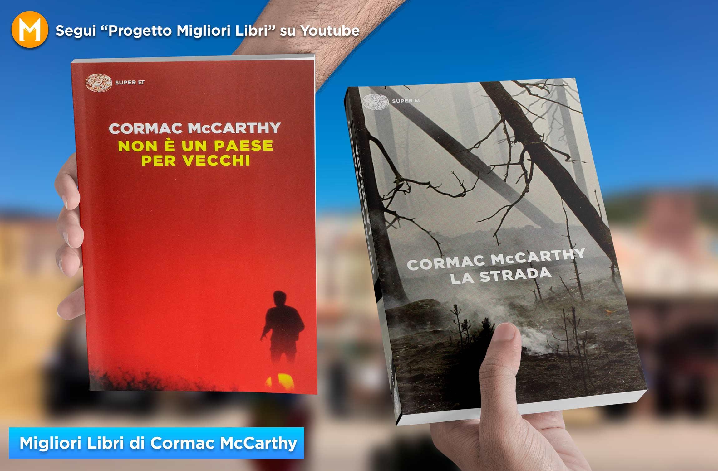 migliori-libri-cormac-mccarthy