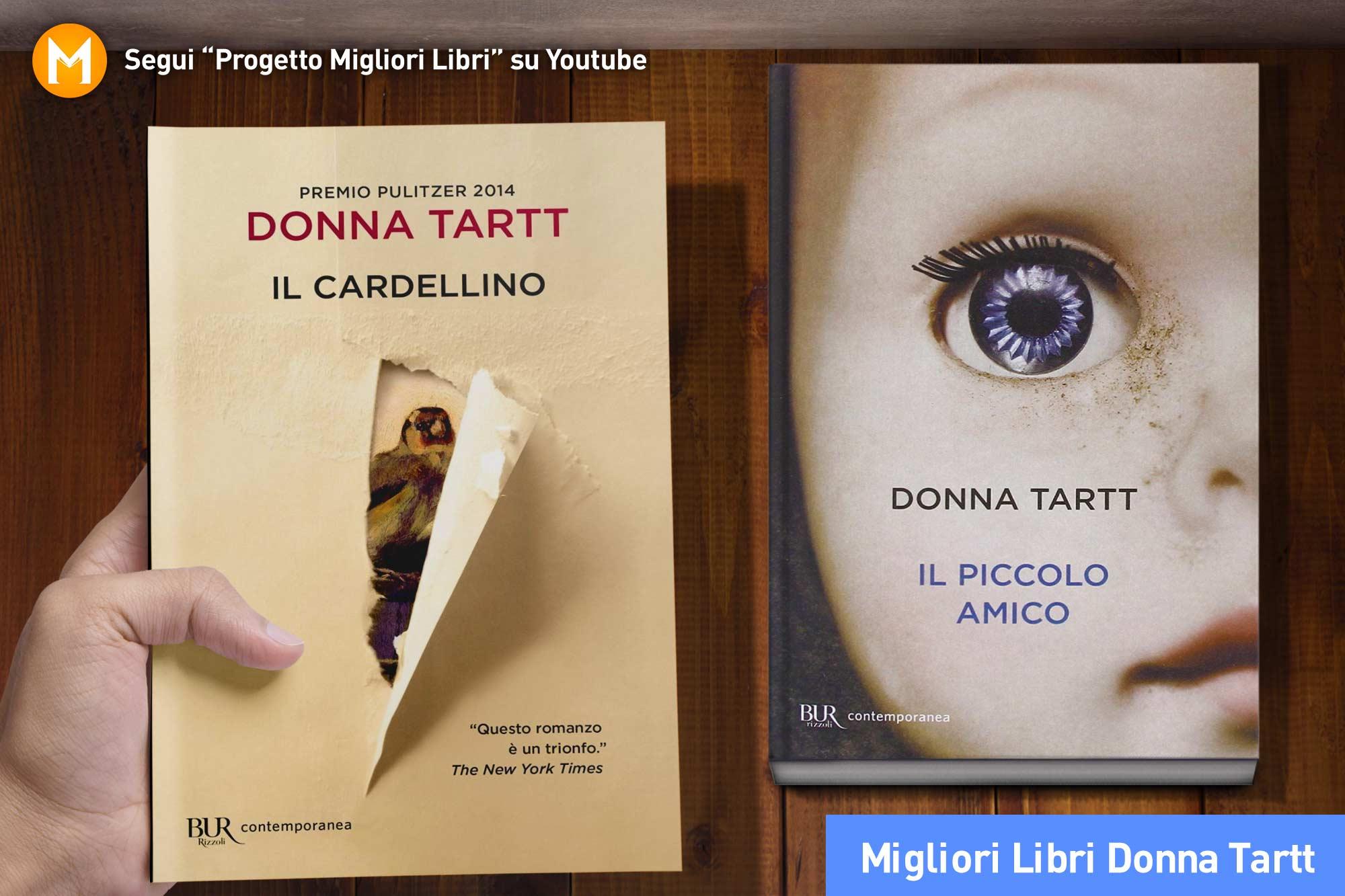 migliori-libri-donna-tartt