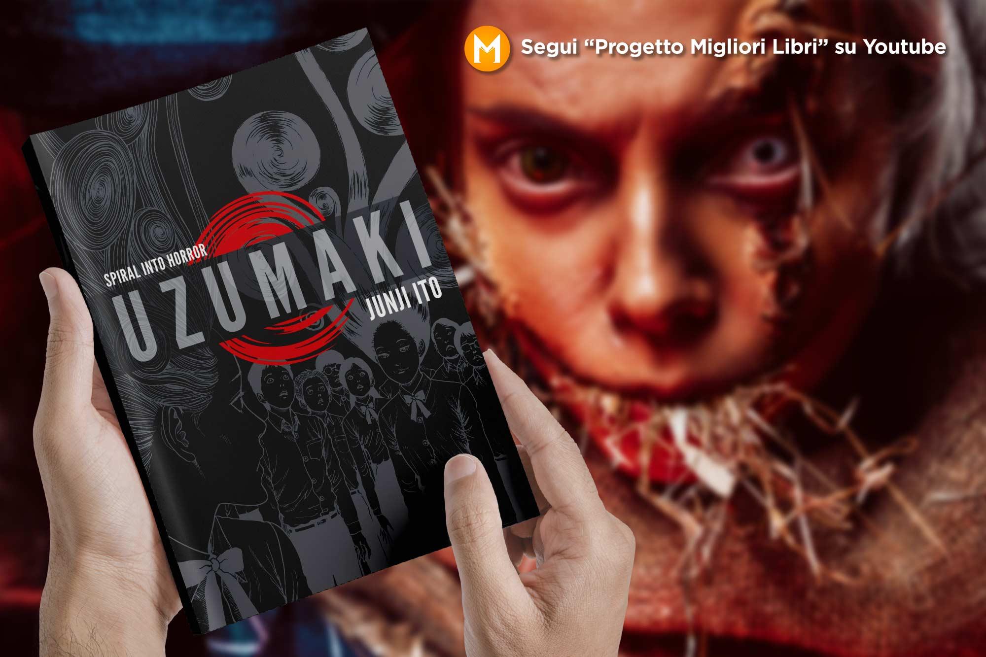 migliori-libri-junji-ito