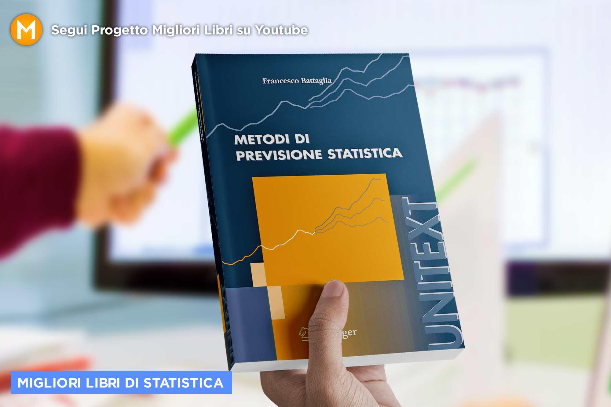 migliori-libri-statistica