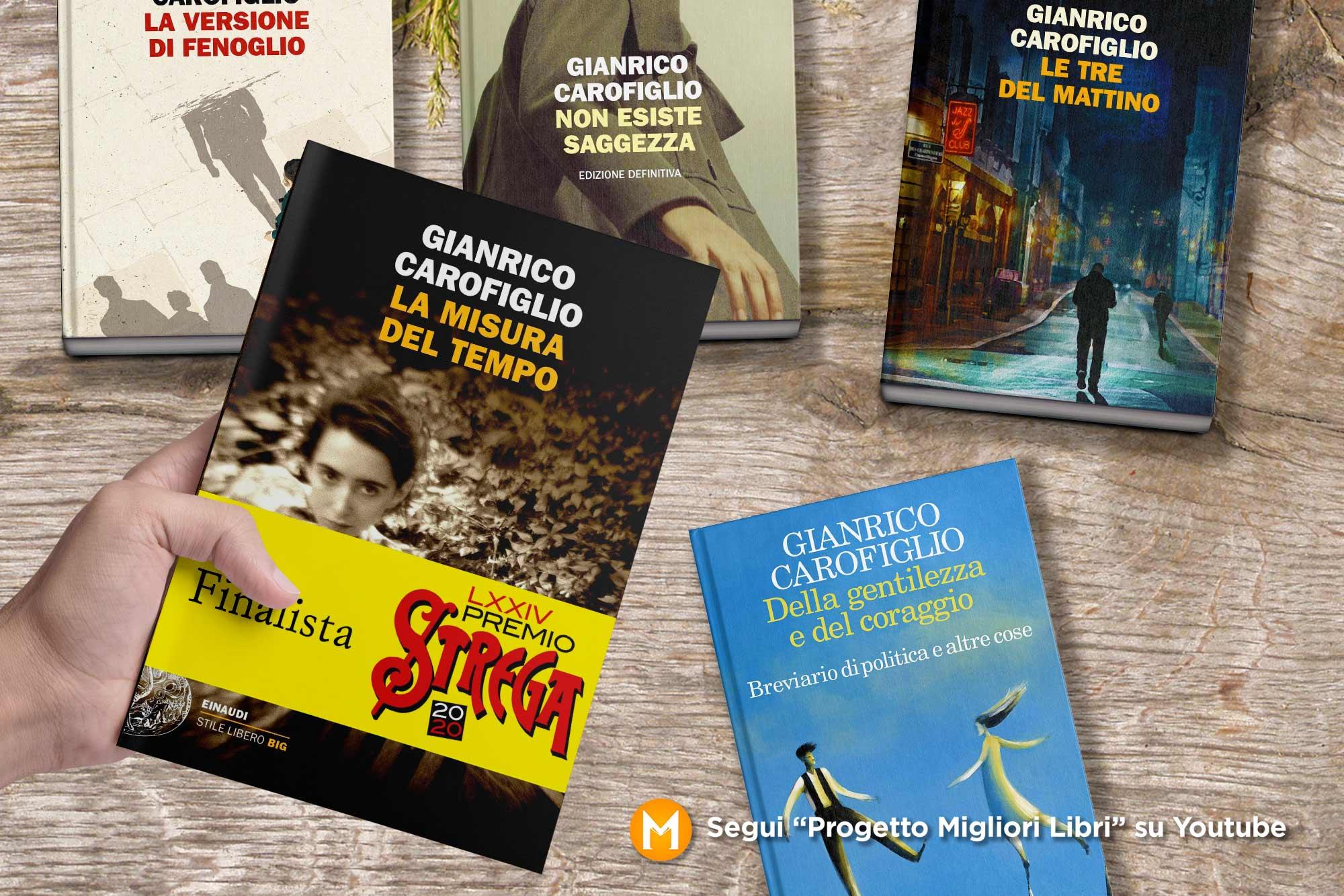 libri-gianrico-carofiglio