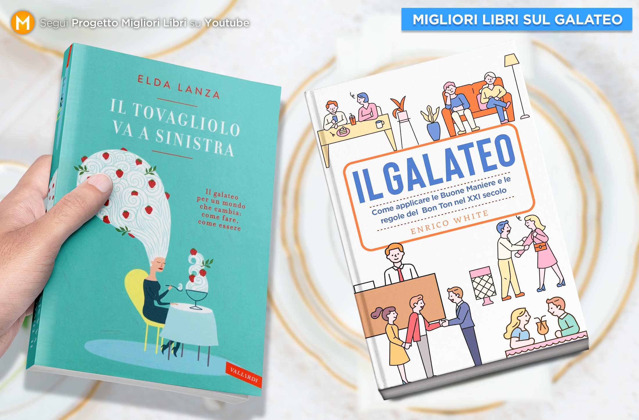 libri-sul-galateo-migliori