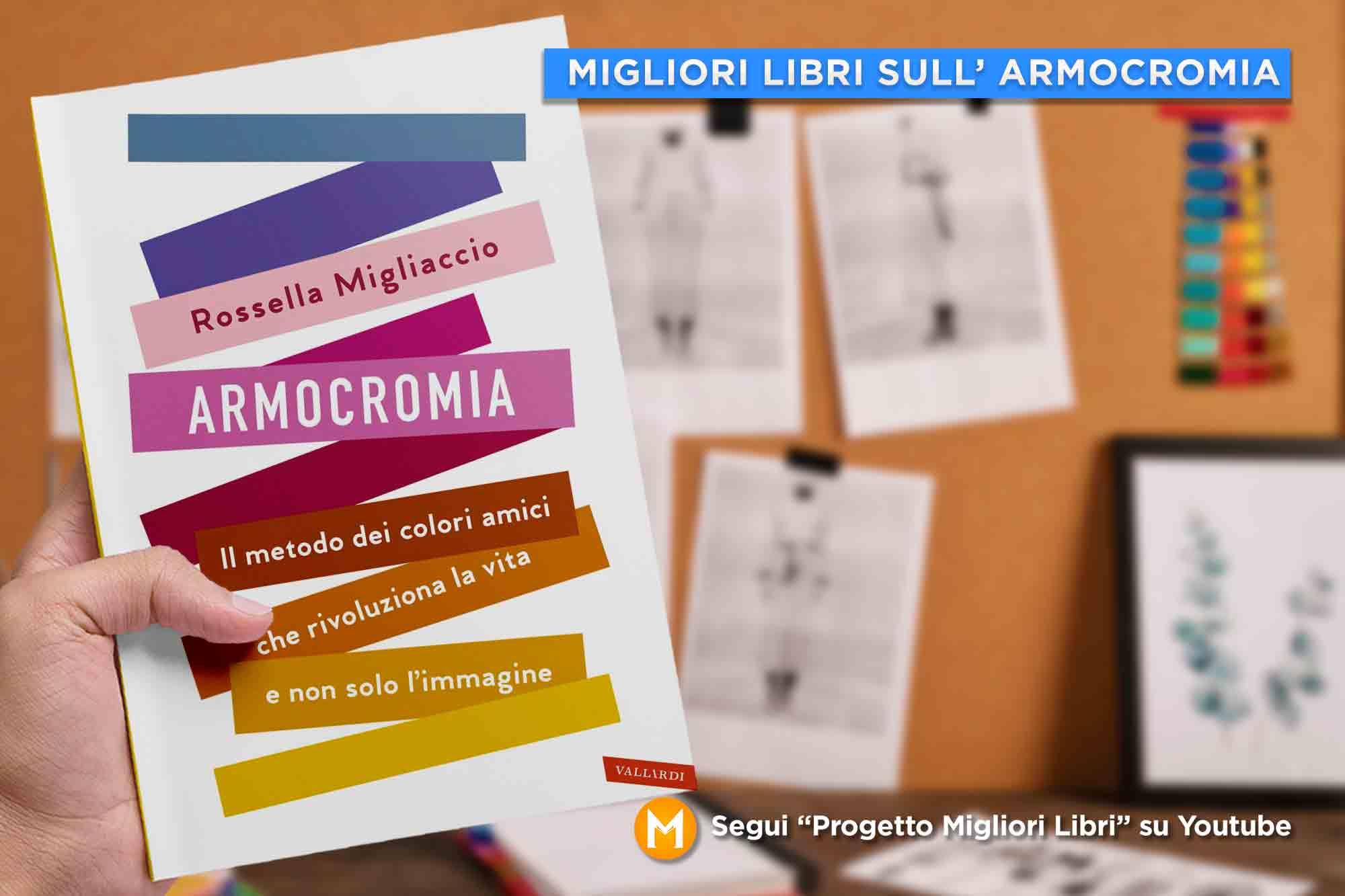 libri-sull-armocromia
