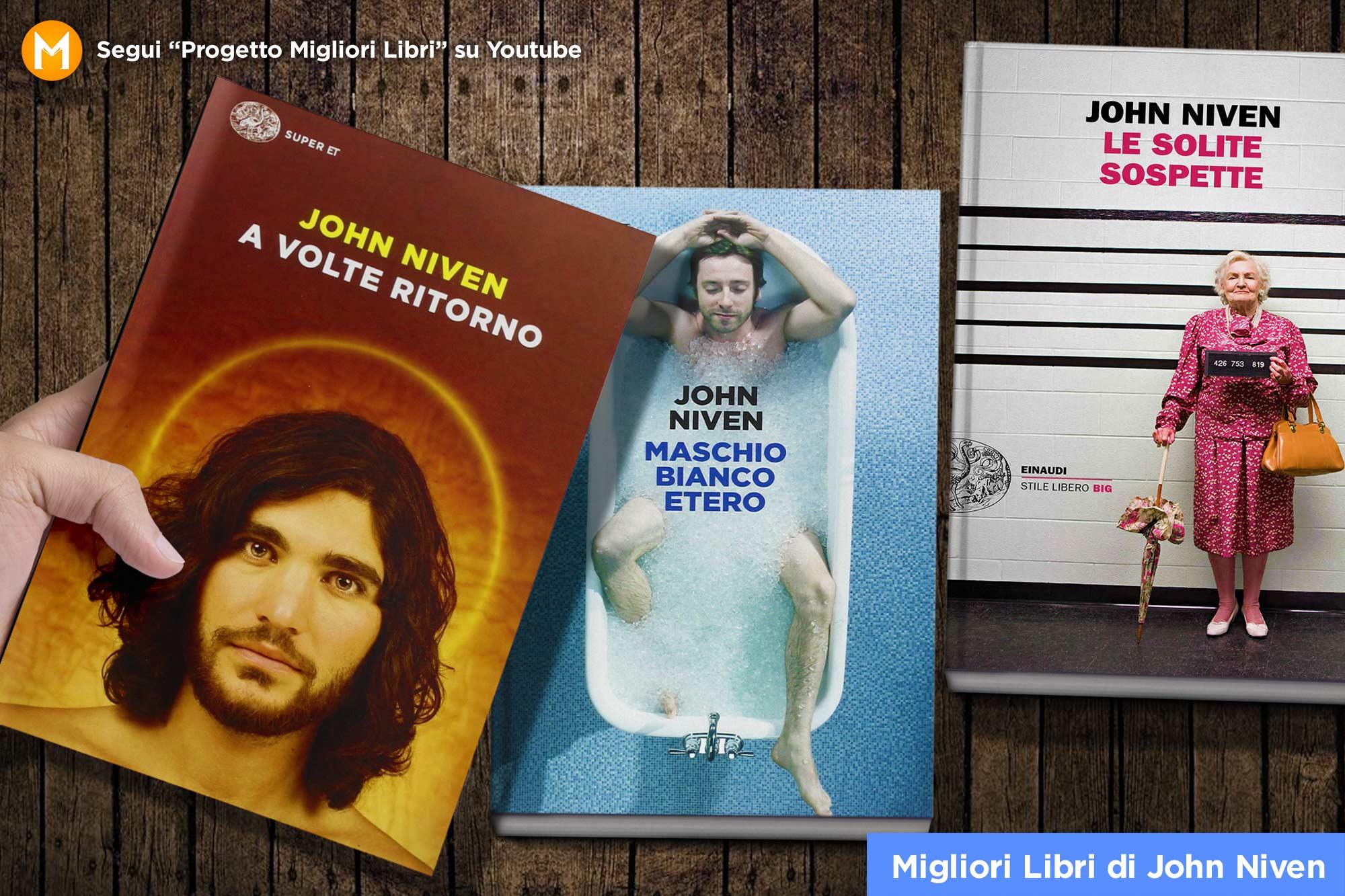 migliori-libri-John-Niven