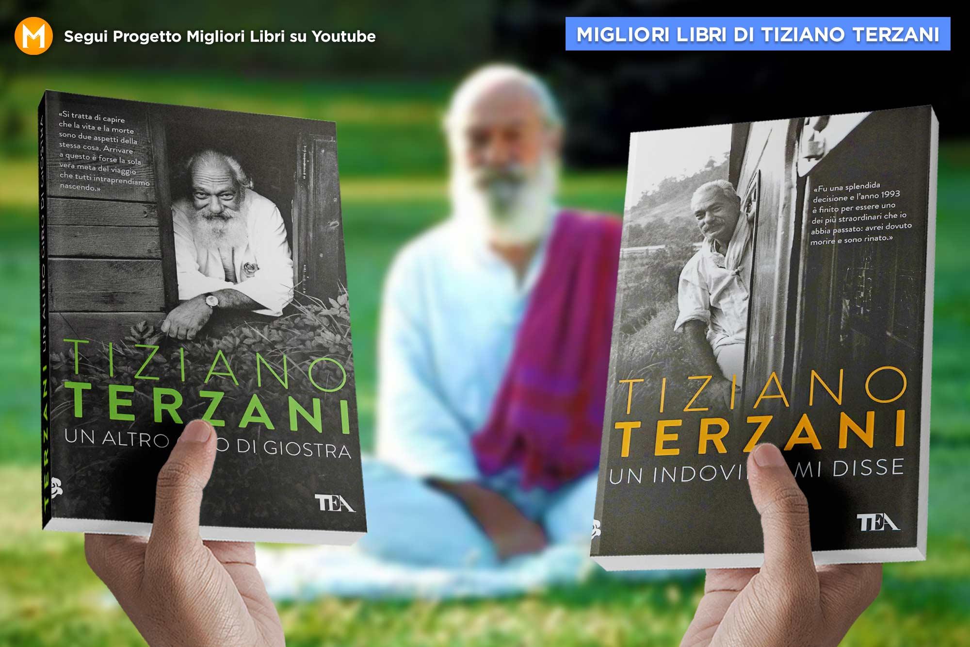 migliori-libri-Tiziano-Terzani