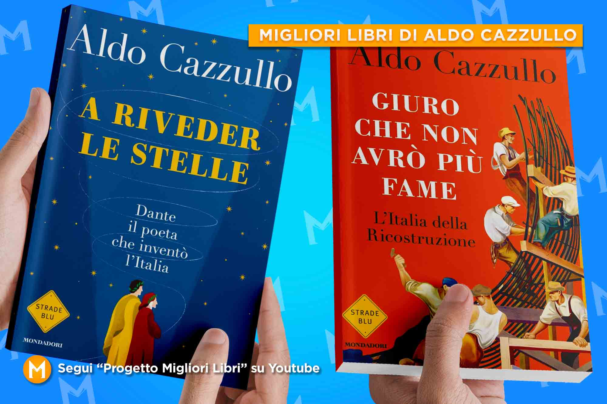 migliori-libri-aldo-cazzullo