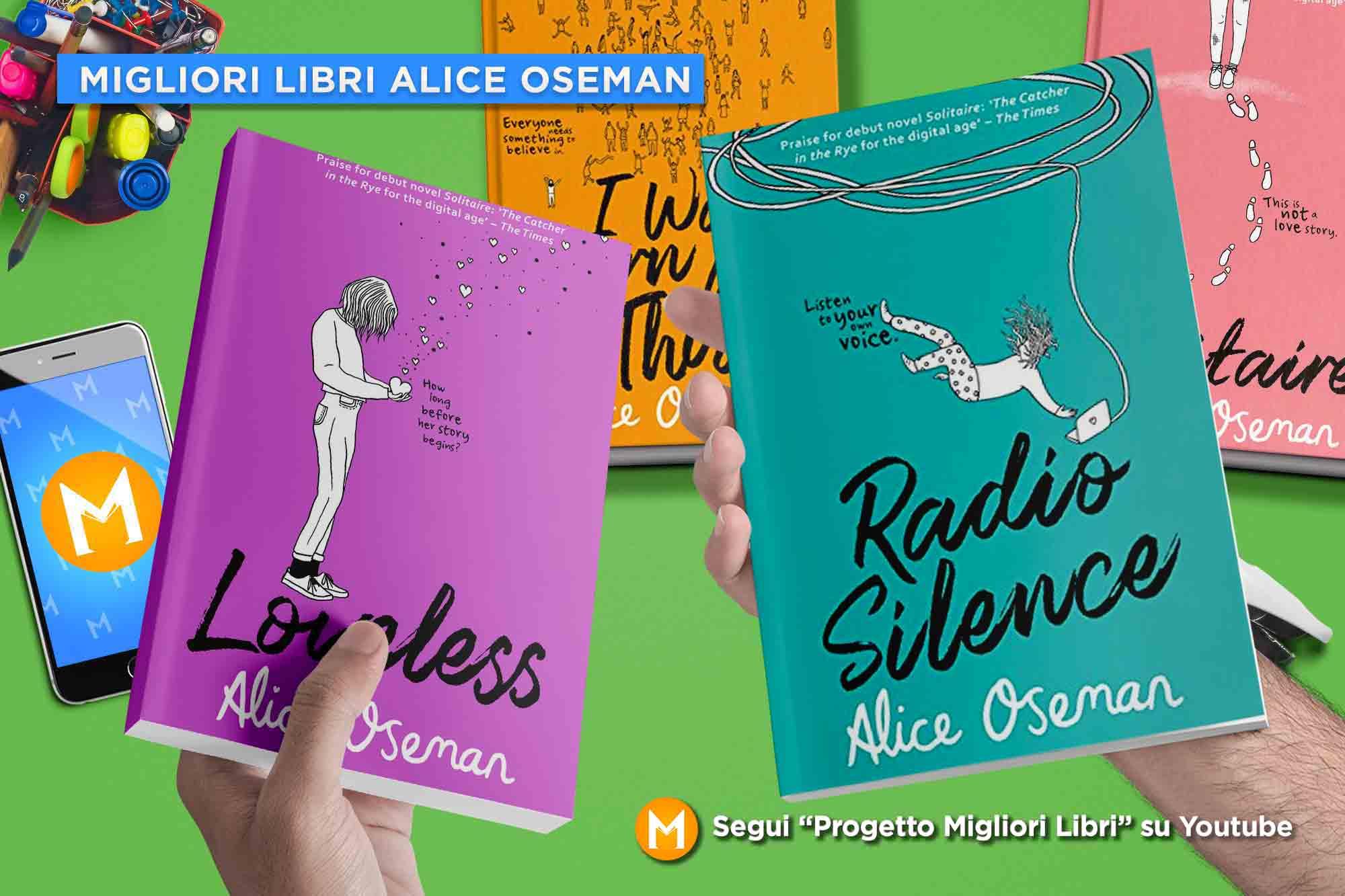 migliori-libri-alice-oseman