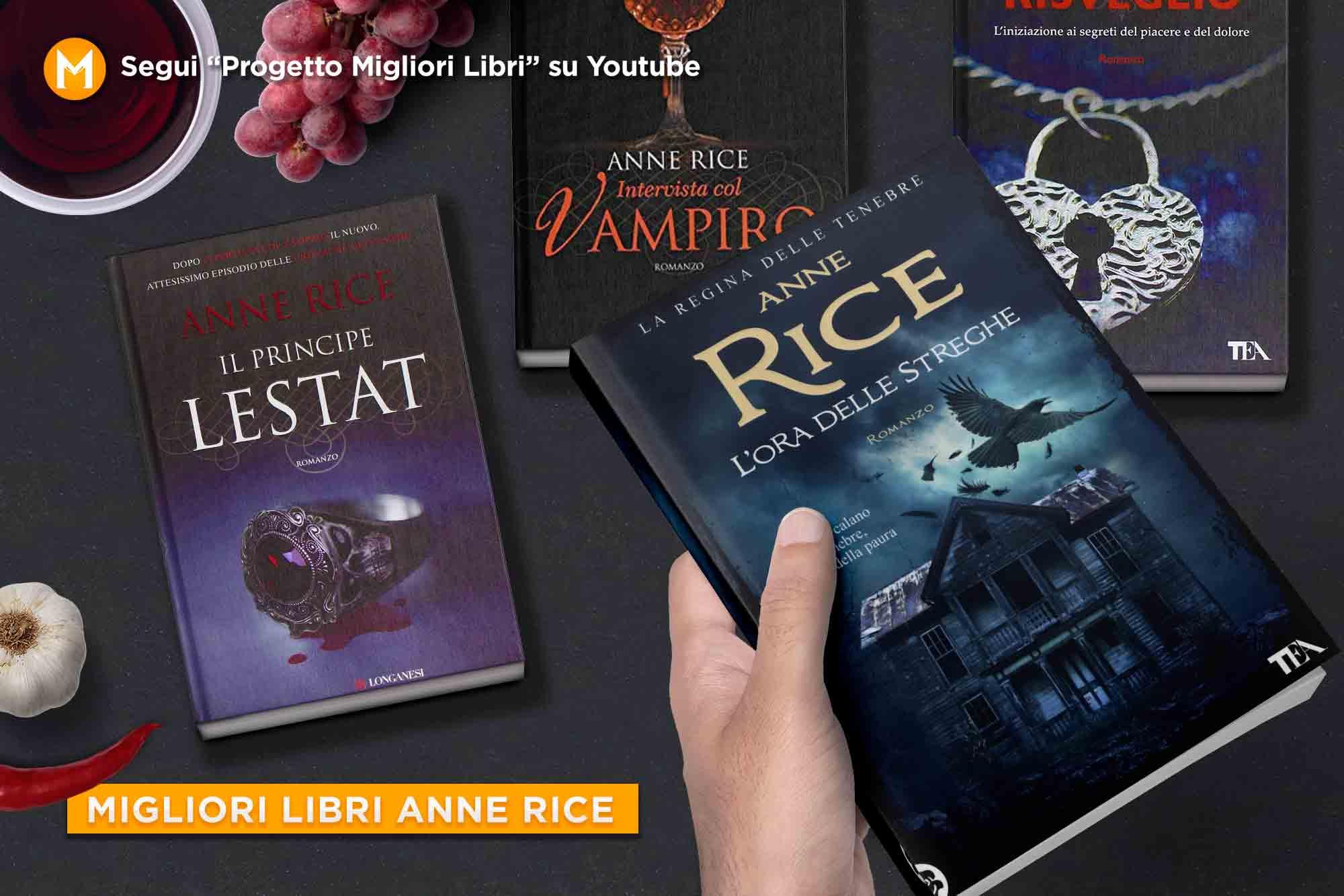 migliori-libri-anne-rice