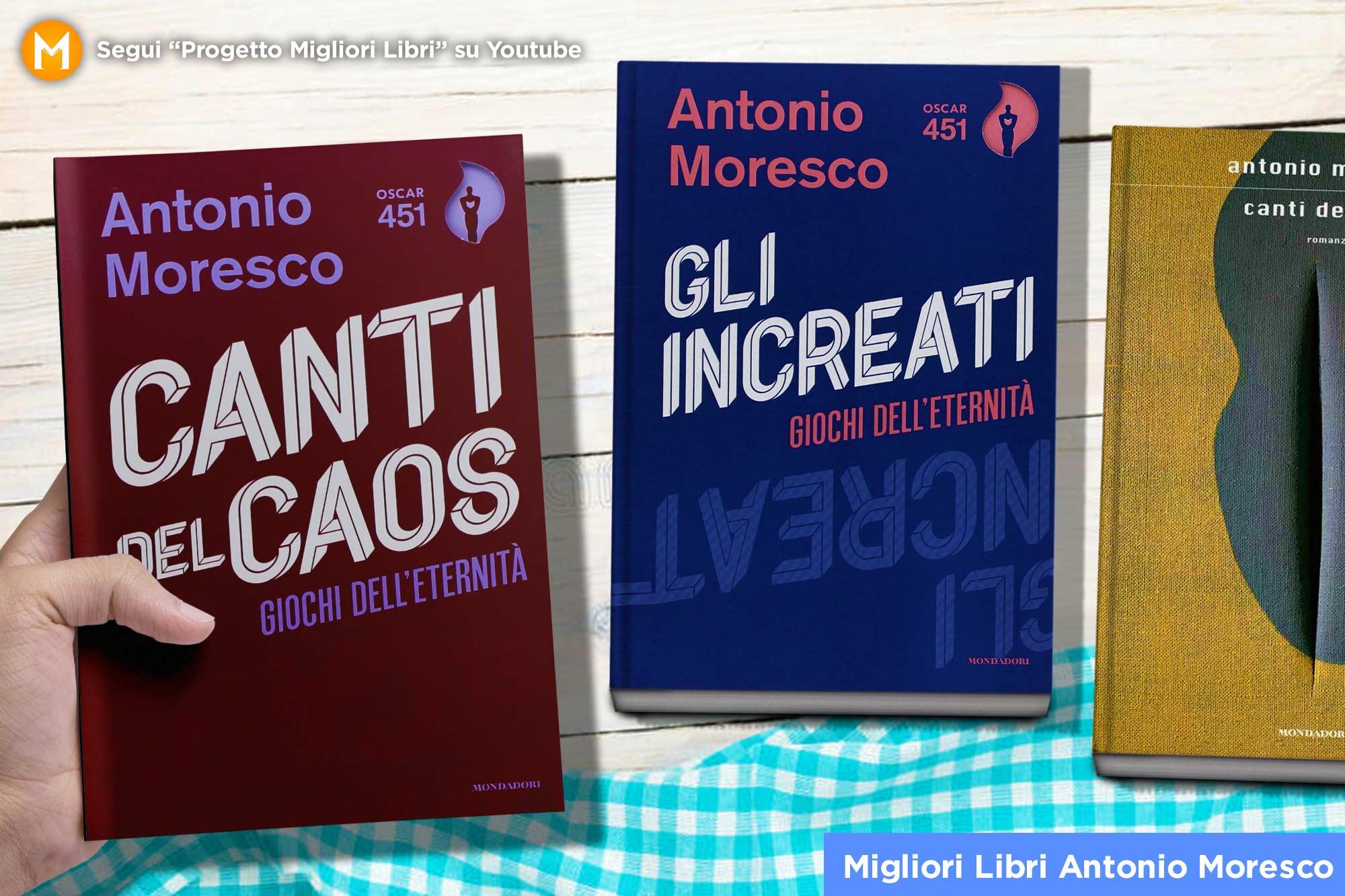 migliori-libri-antonio-moresco