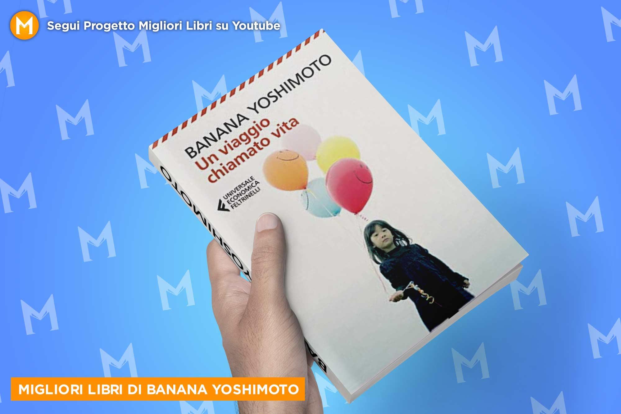 migliori-libri-banana-yoshimoto