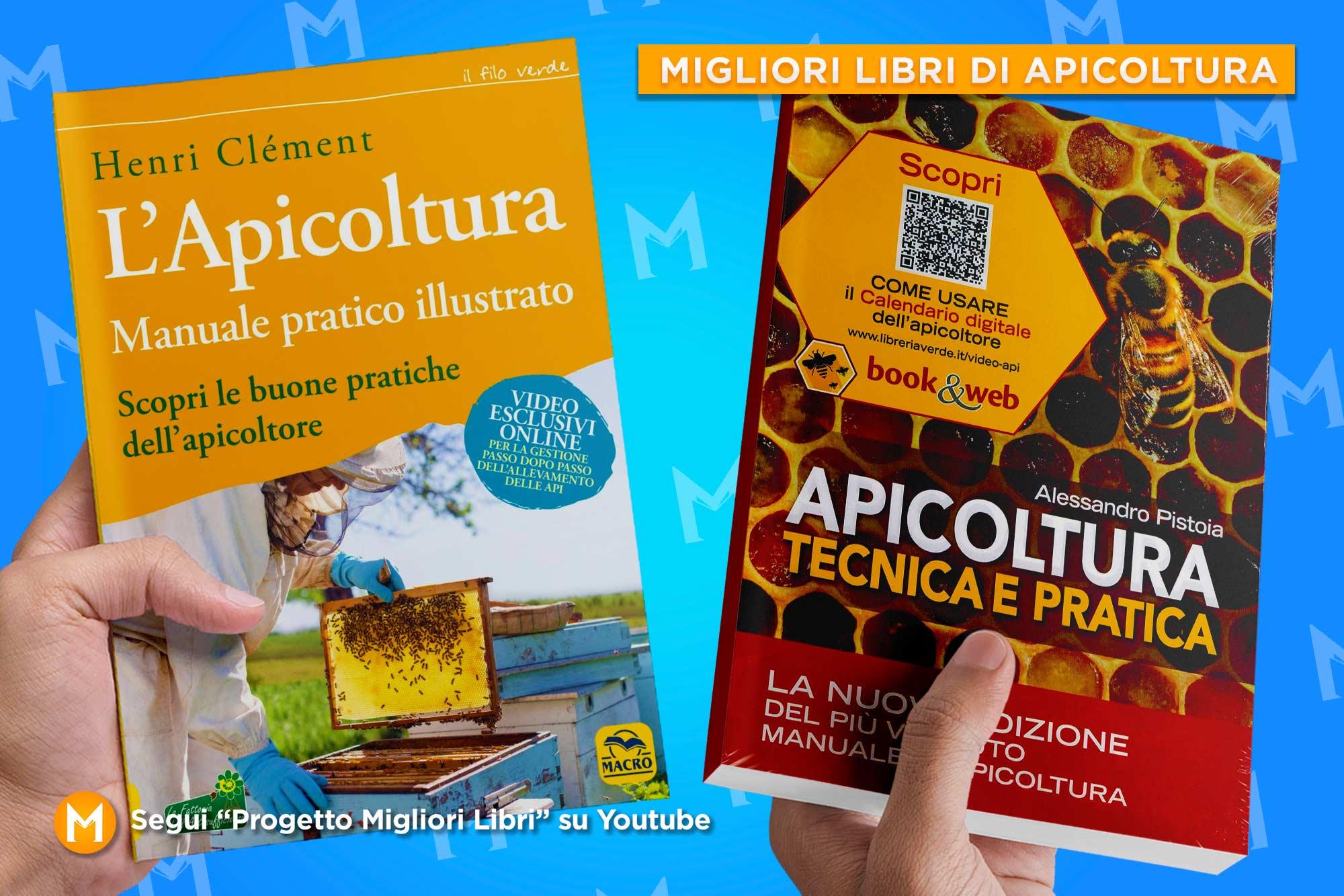 migliori-libri-di-apicoltura