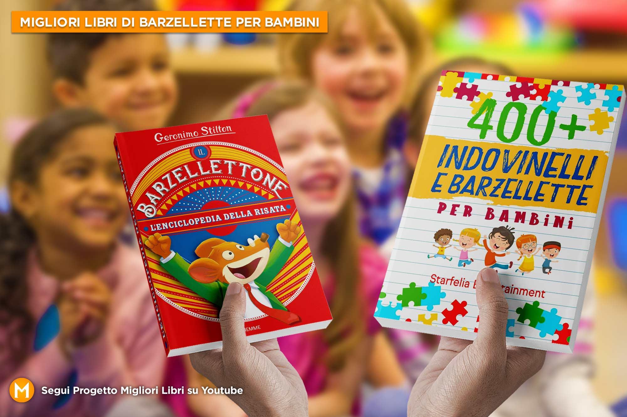 migliori-libri-di-barzellette-per-bambini