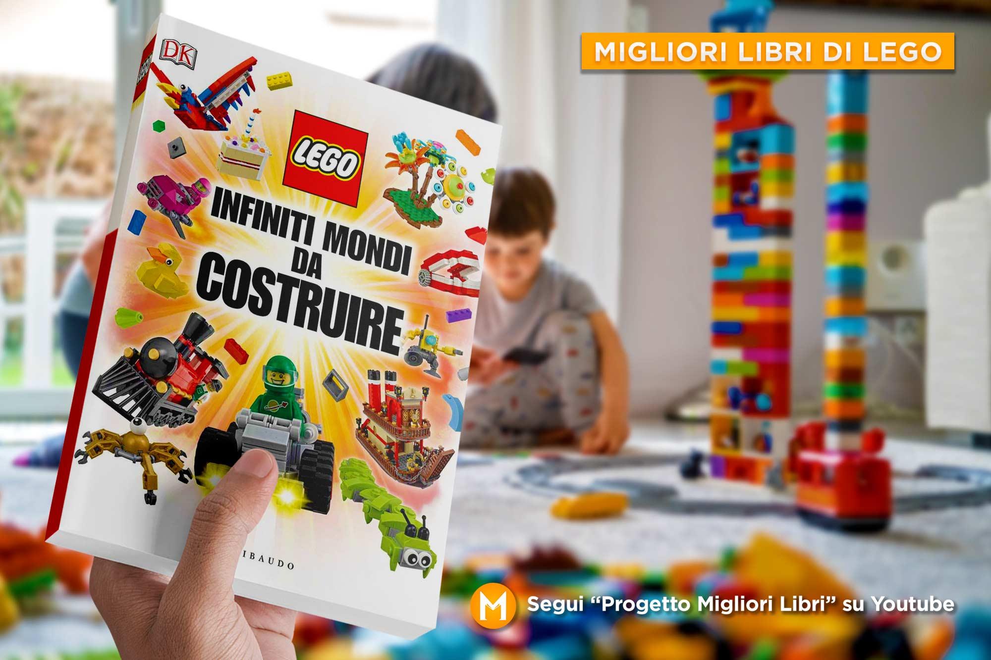 migliori-libri-di-costruzioni-lego