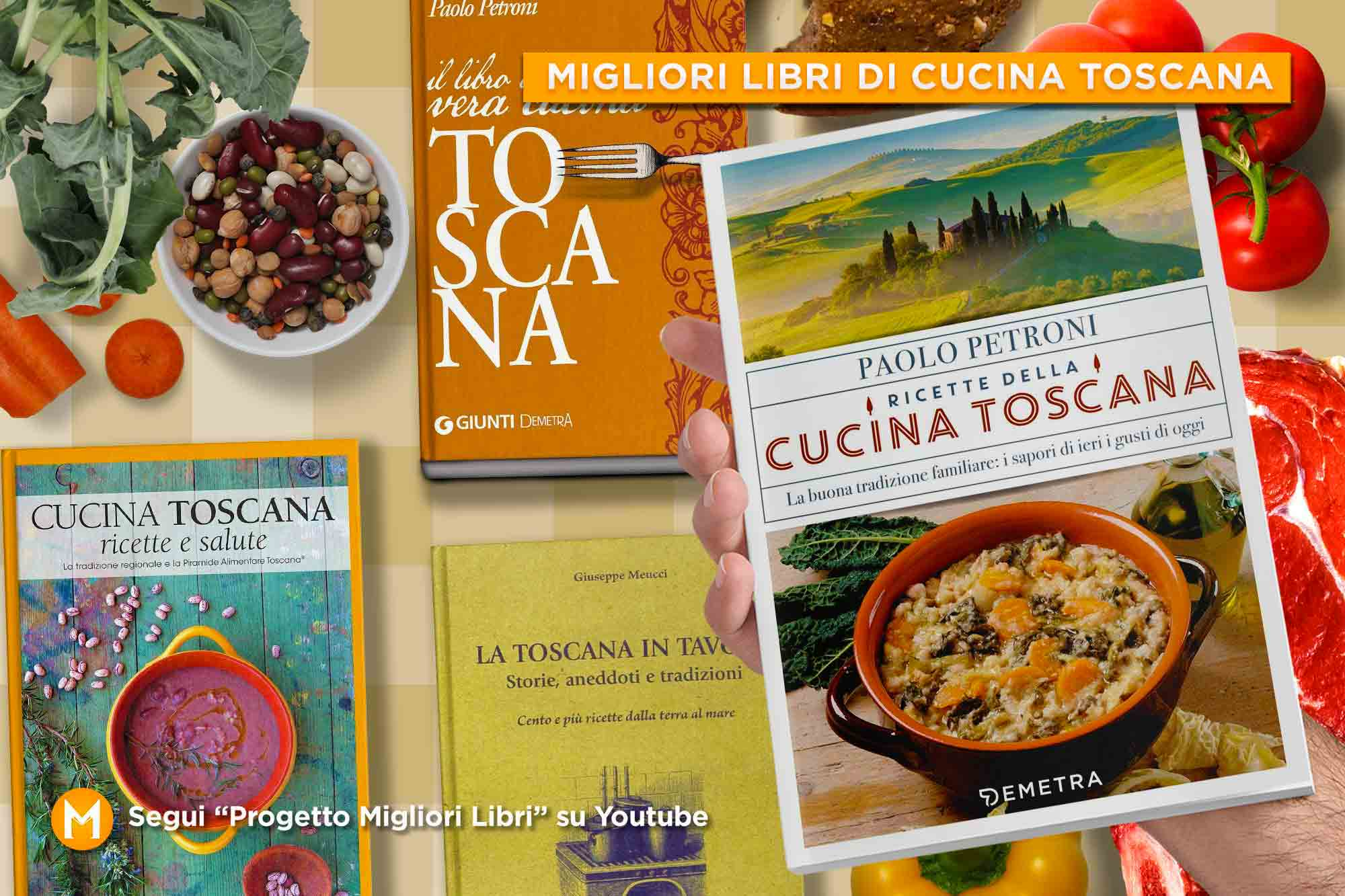 migliori-libri-di-cucina-toscana