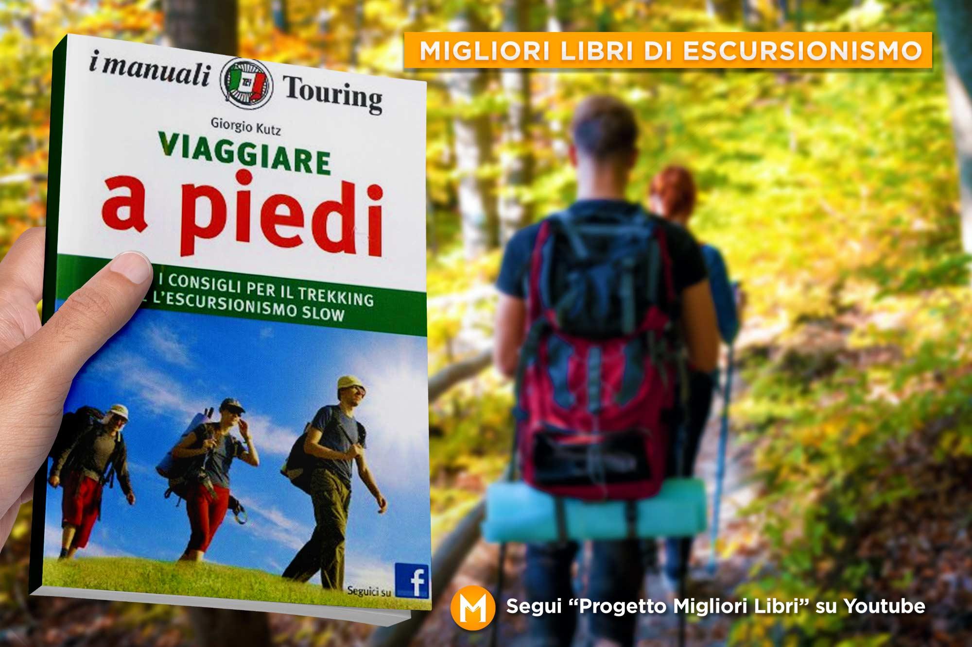 migliori-libri-di-escursionismo
