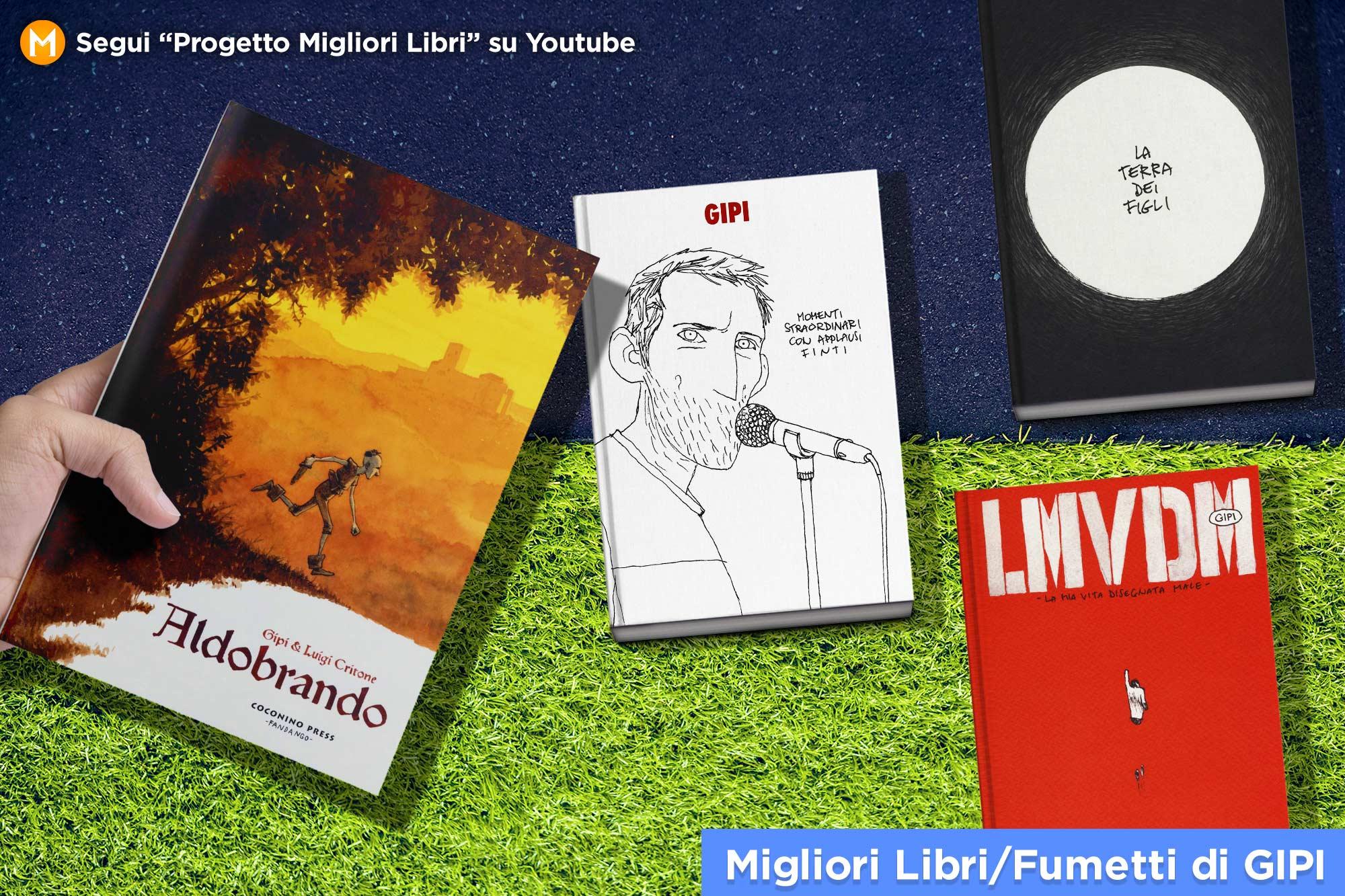 migliori-libri-fumetti-di-GIPI