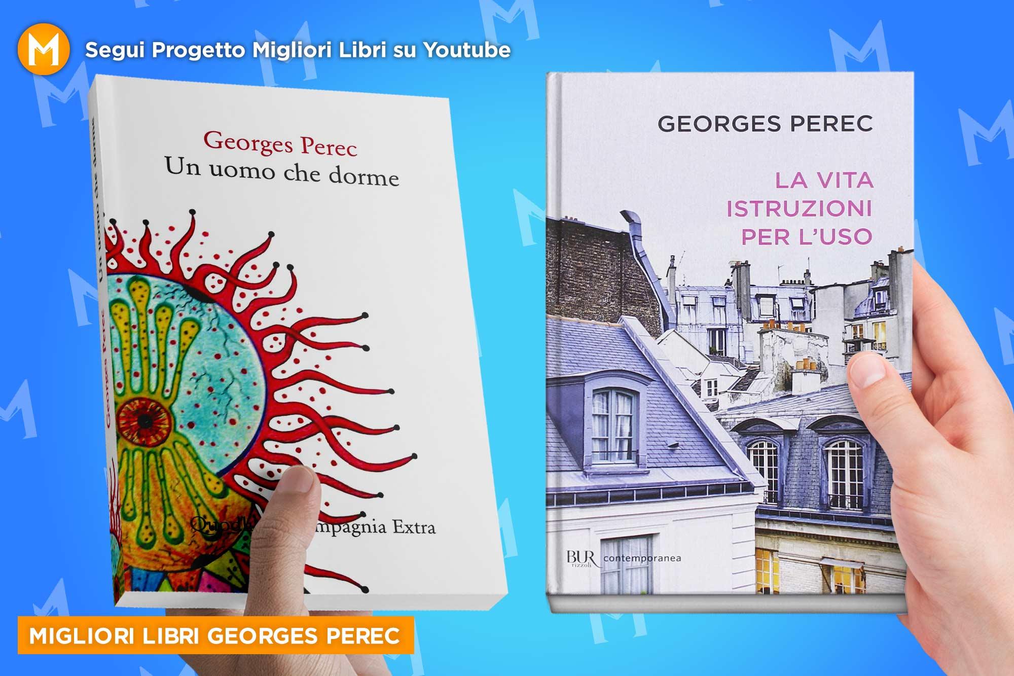 migliori-libri-georges-perec