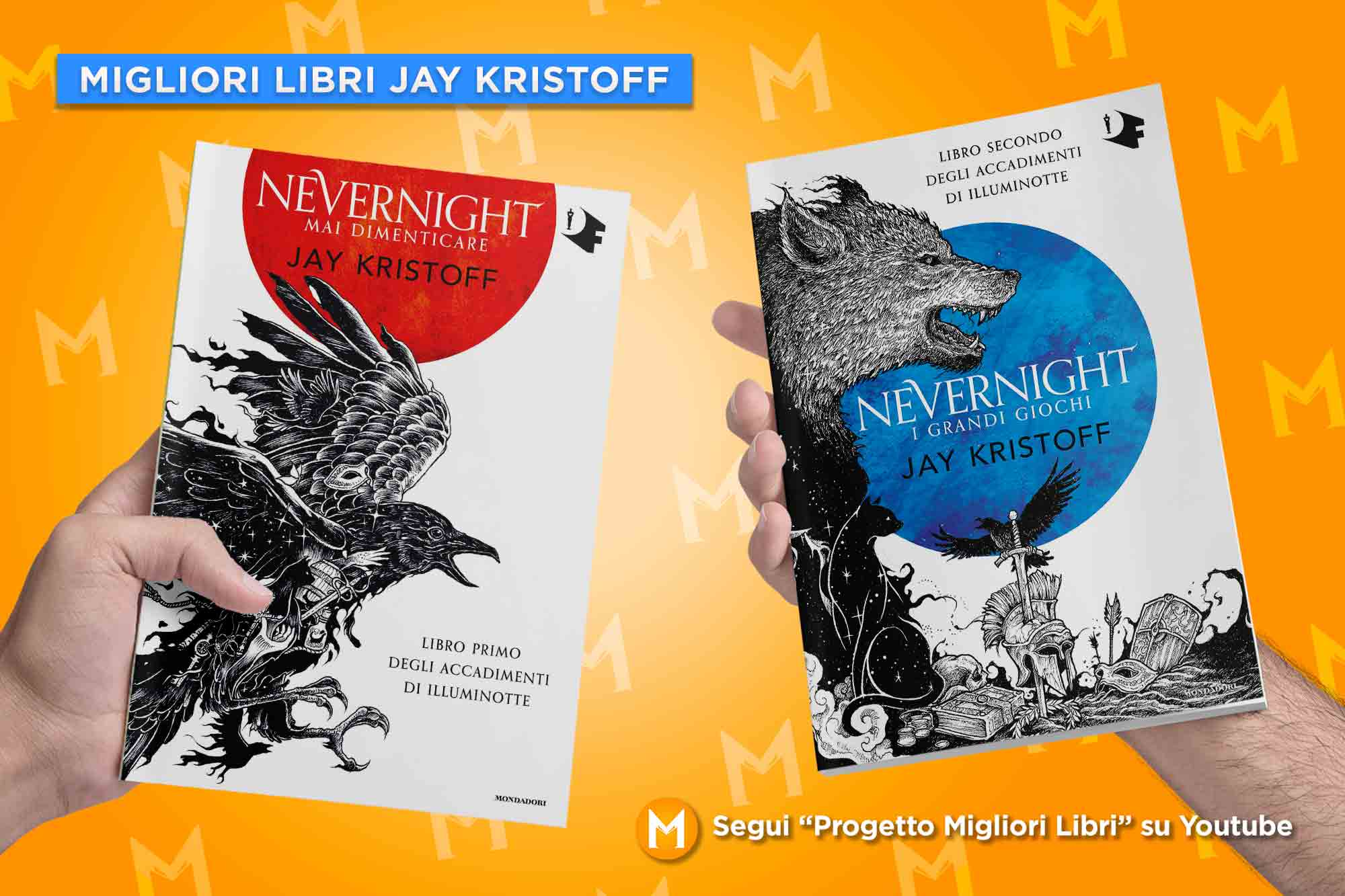 migliori-libri-jay-kristoff