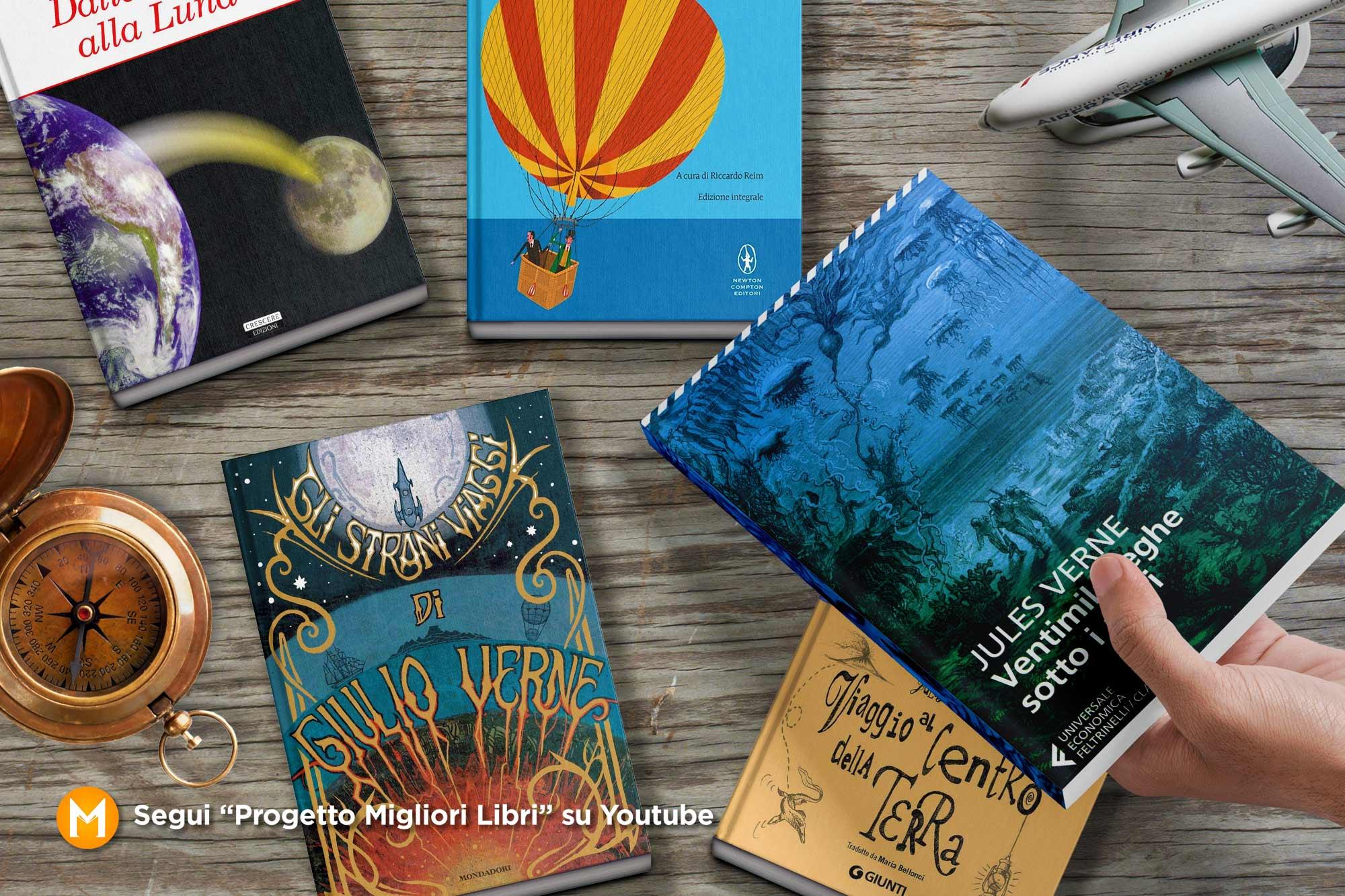 migliori-libri-jules-verne