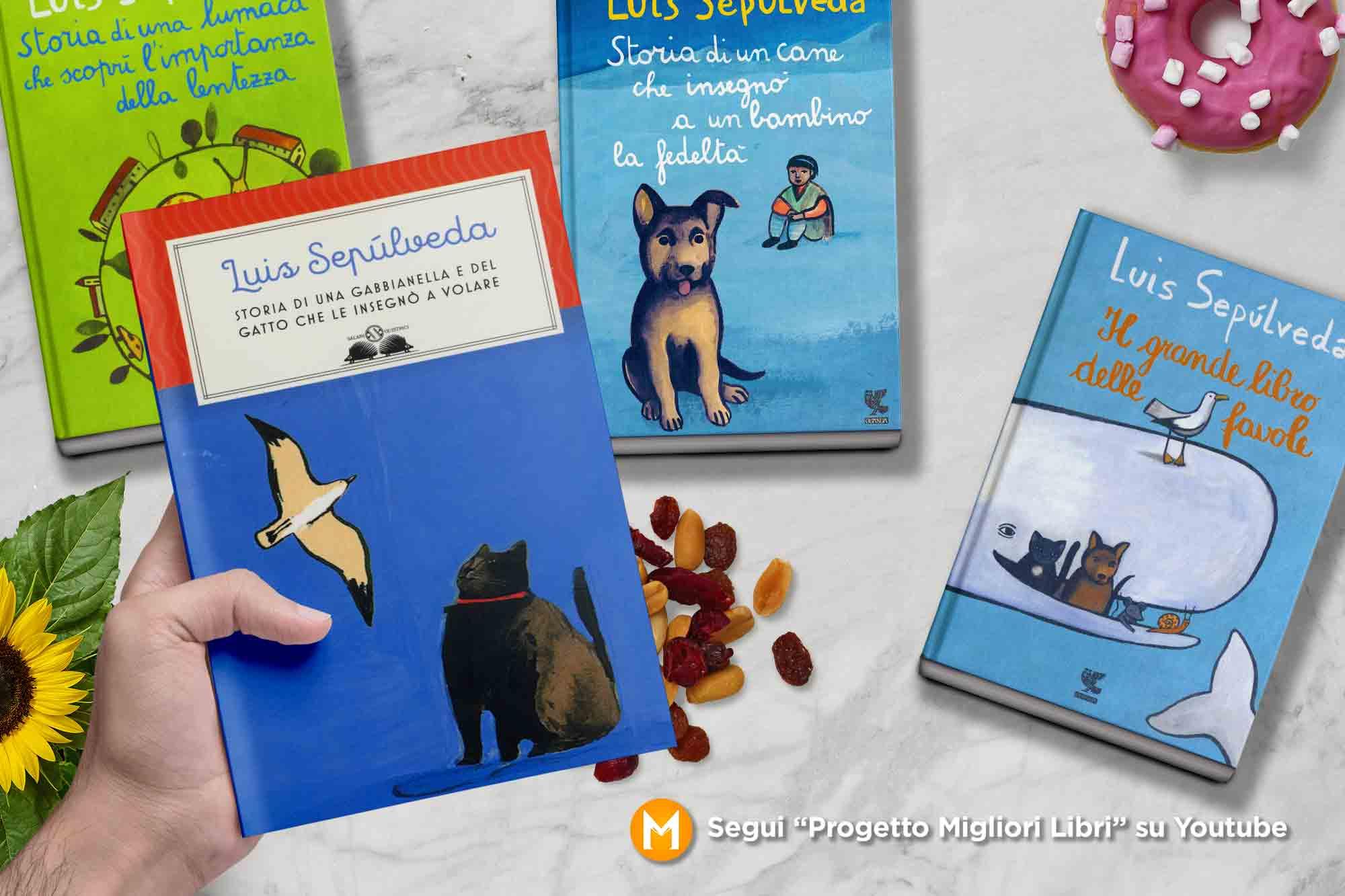 migliori-libri-luis-sepulveda