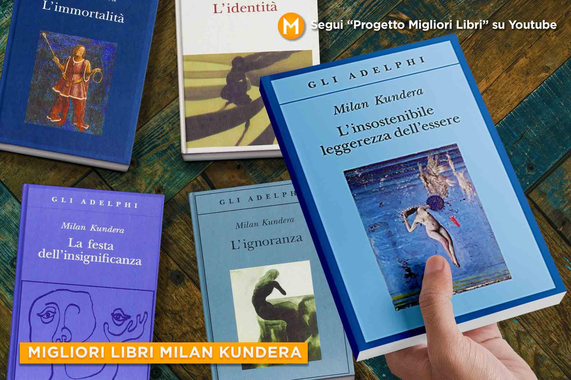 migliori-libri-milan-kundera