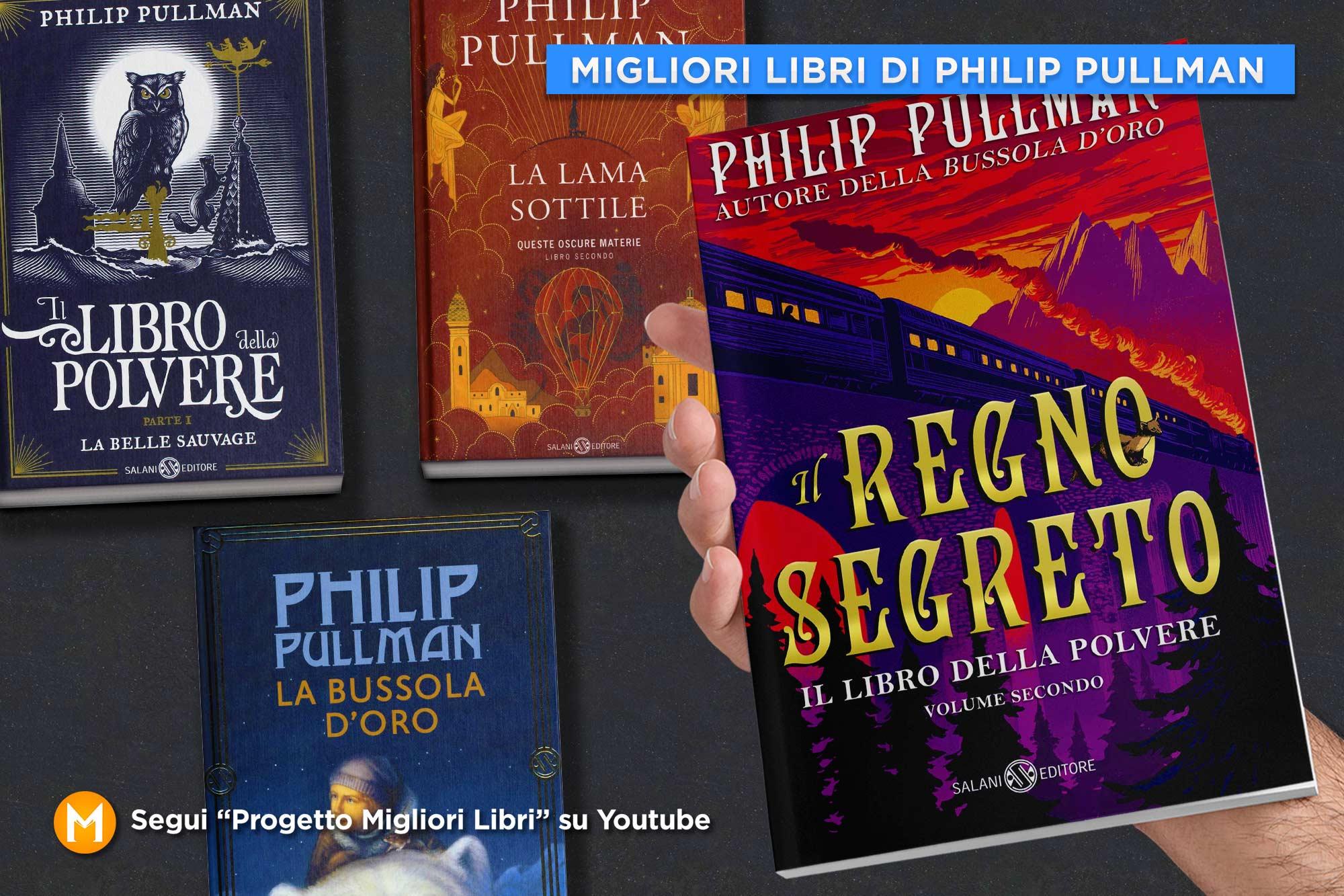 migliori-libri-philip-pullman