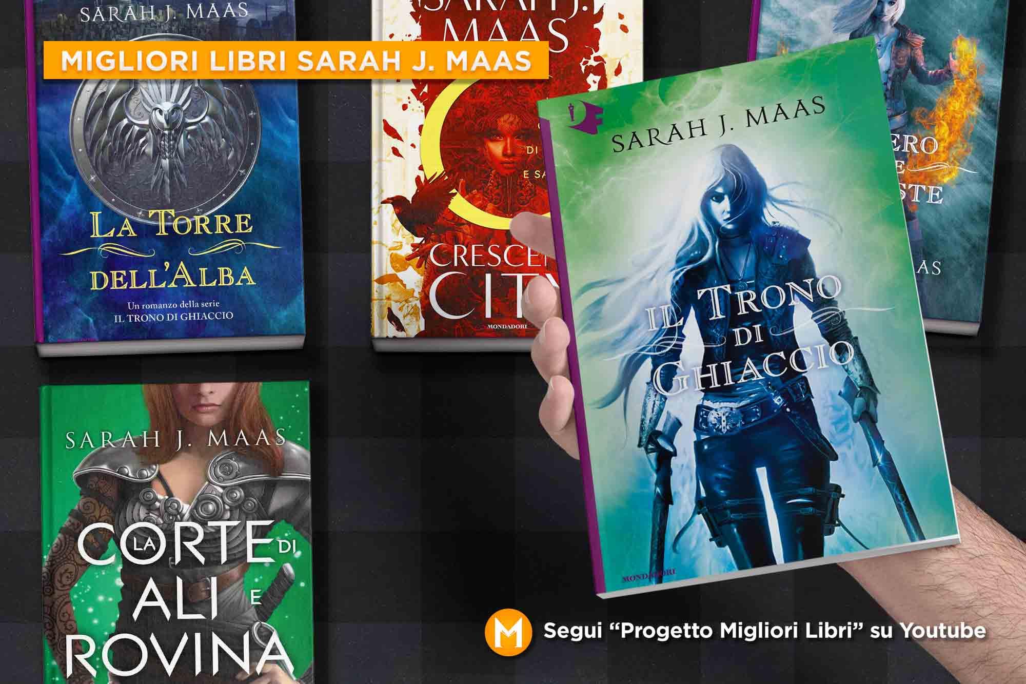 migliori-libri-sarah-j-maas