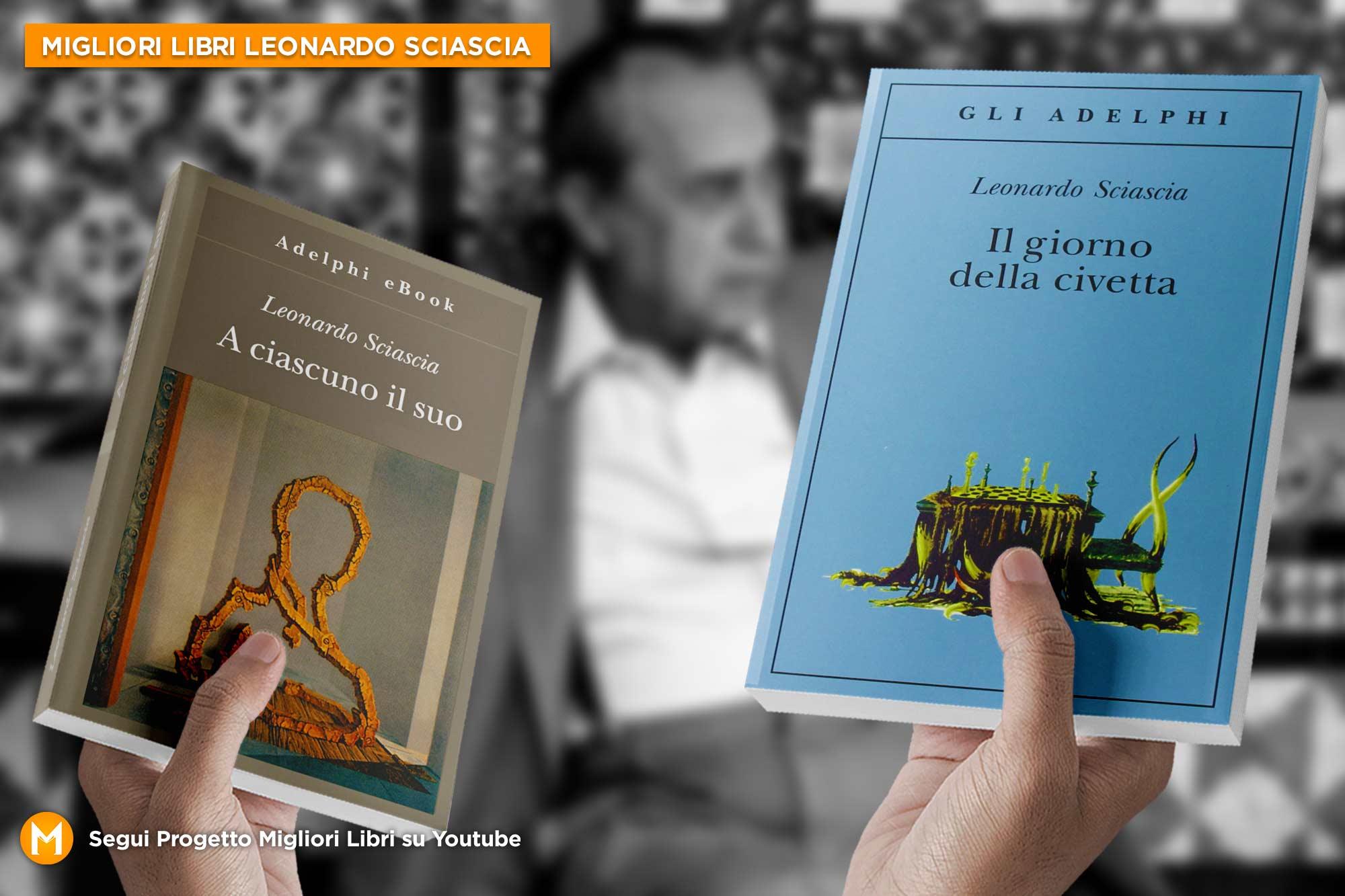 migliori-libri-sciascia