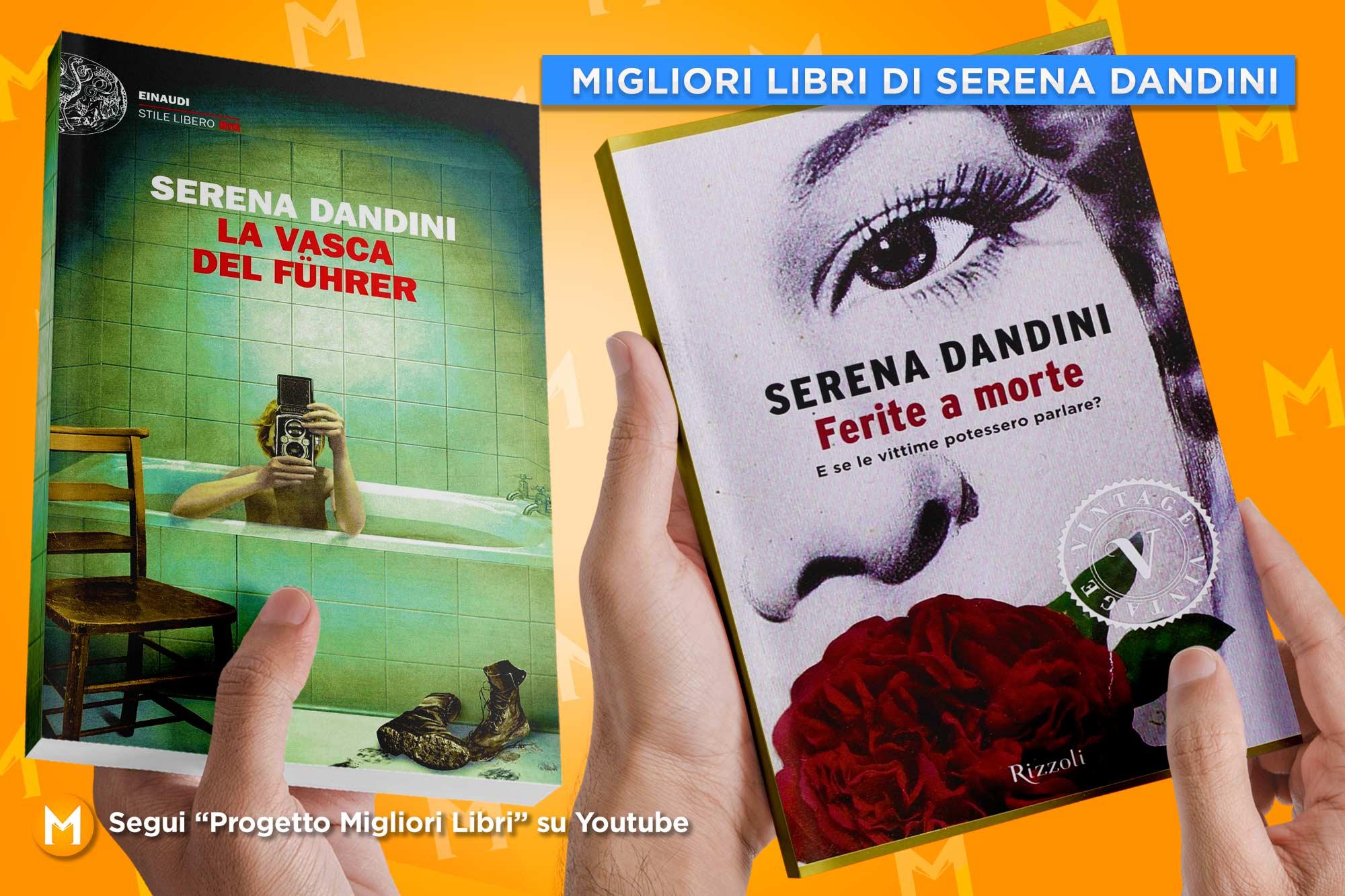 migliori-libri-serena-dandini