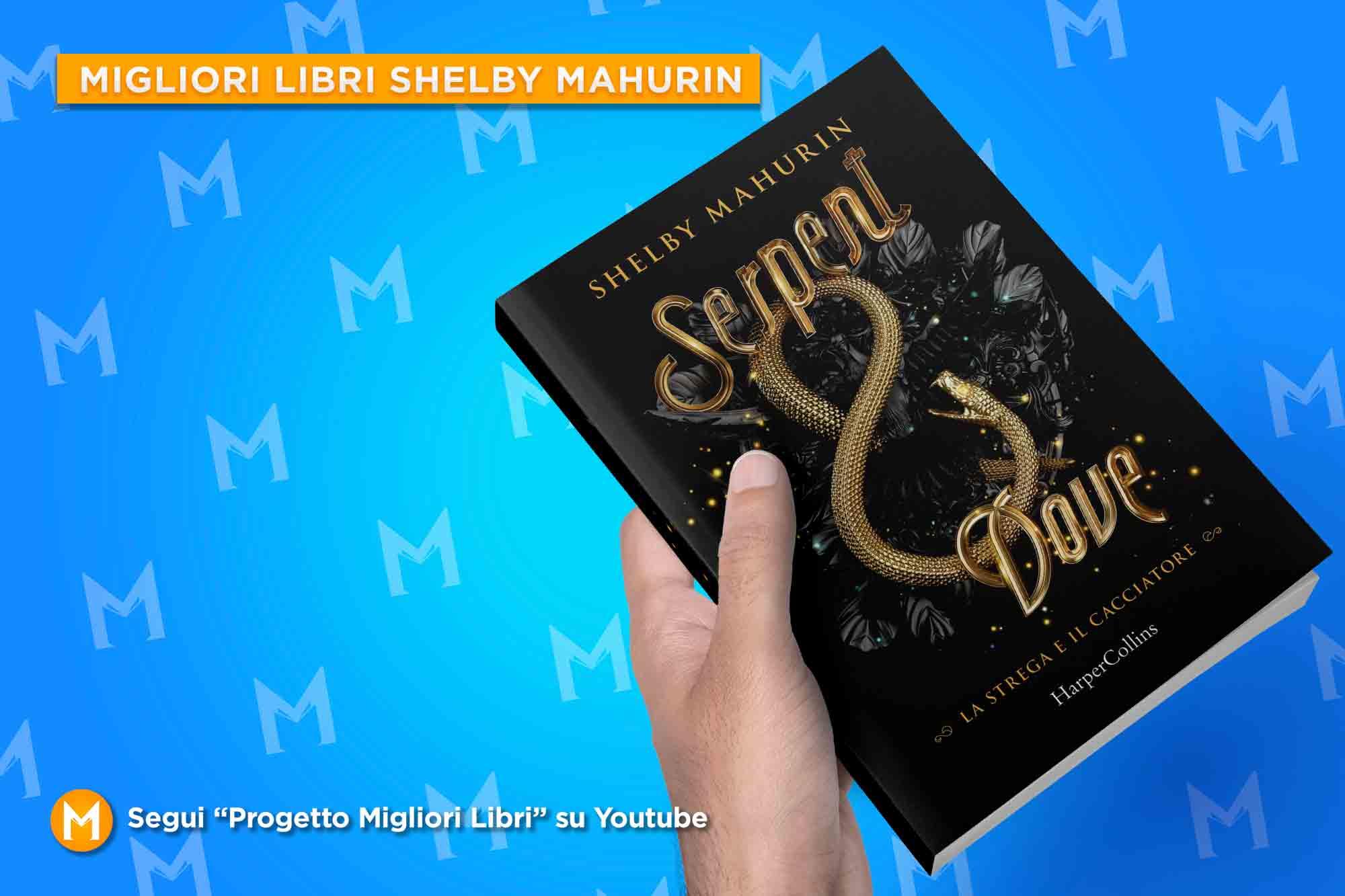 migliori-libri-shelby-mahurin