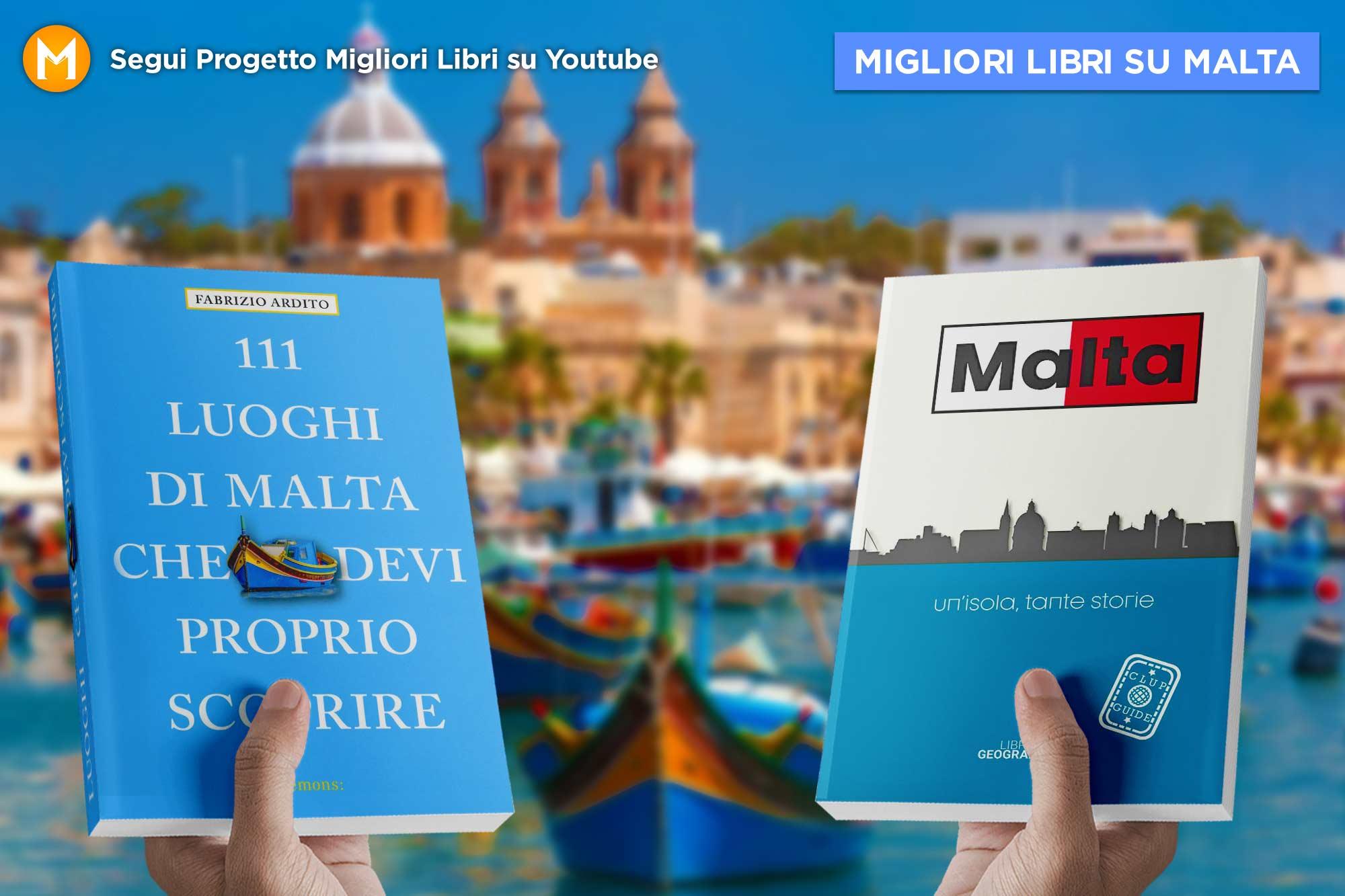 migliori-libri-su-Malta