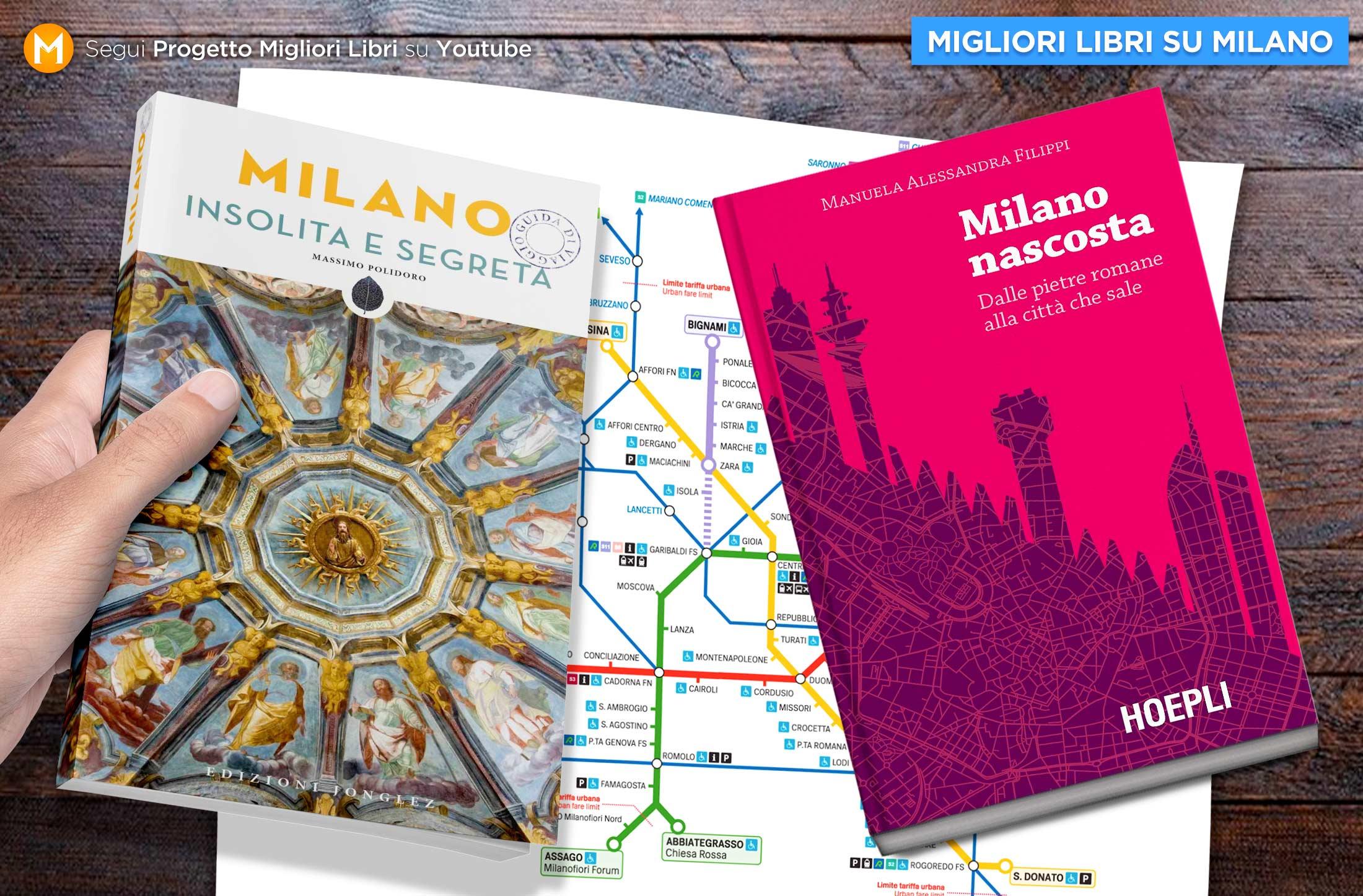 migliori-libri-su-Milano