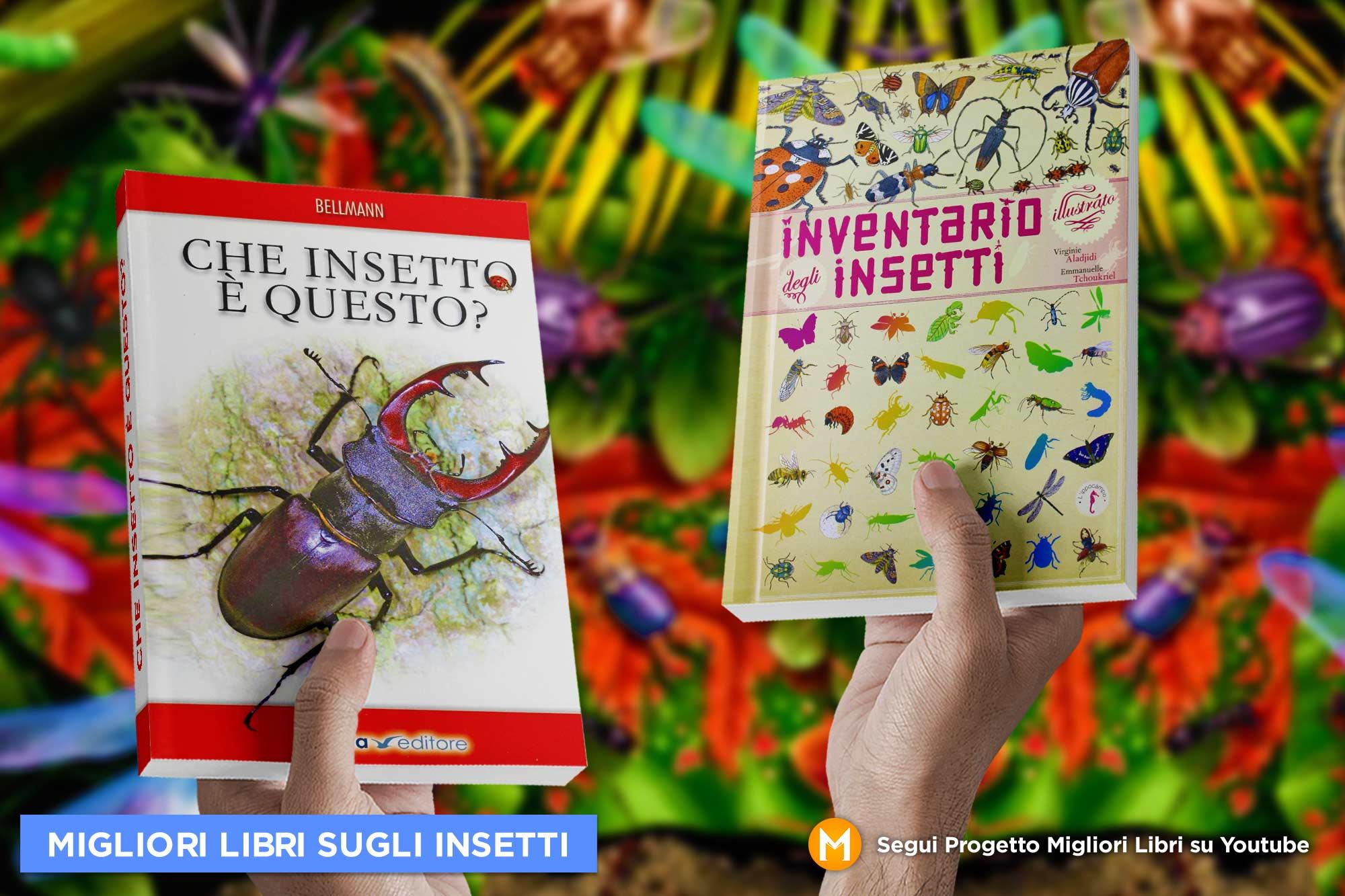 migliori-libri-sugli-insetti