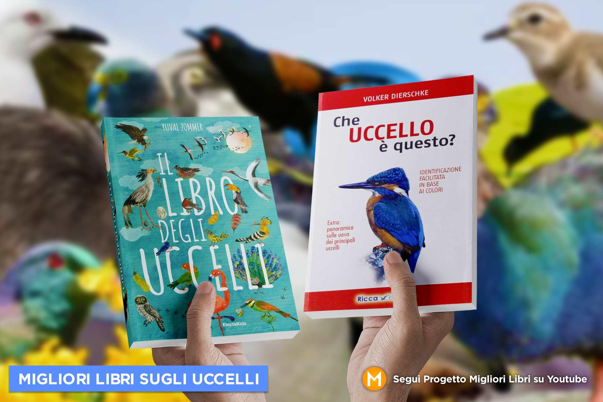 migliori-libri-sugli-uccelli