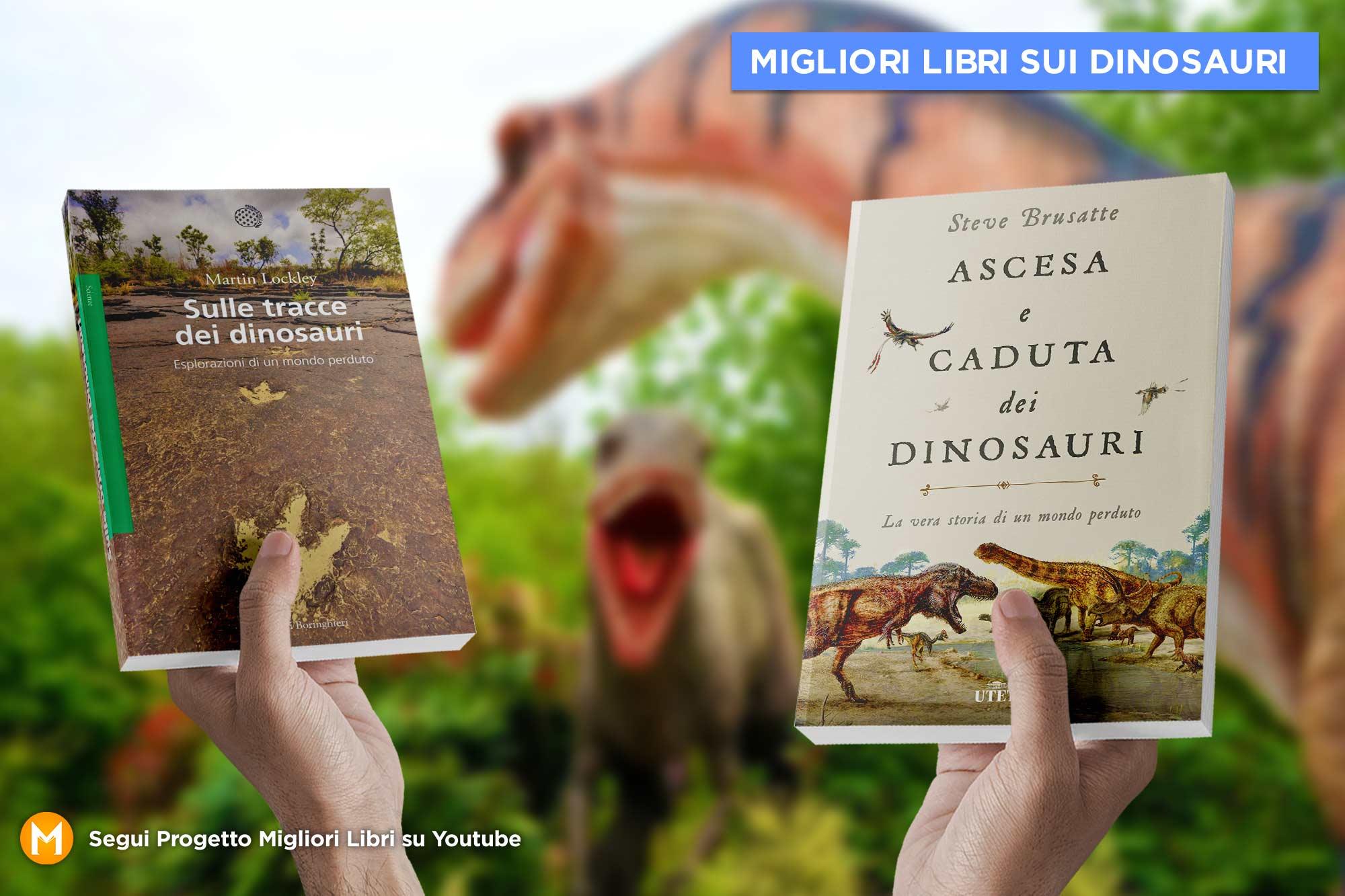 migliori-libri-sui-Dinosauri