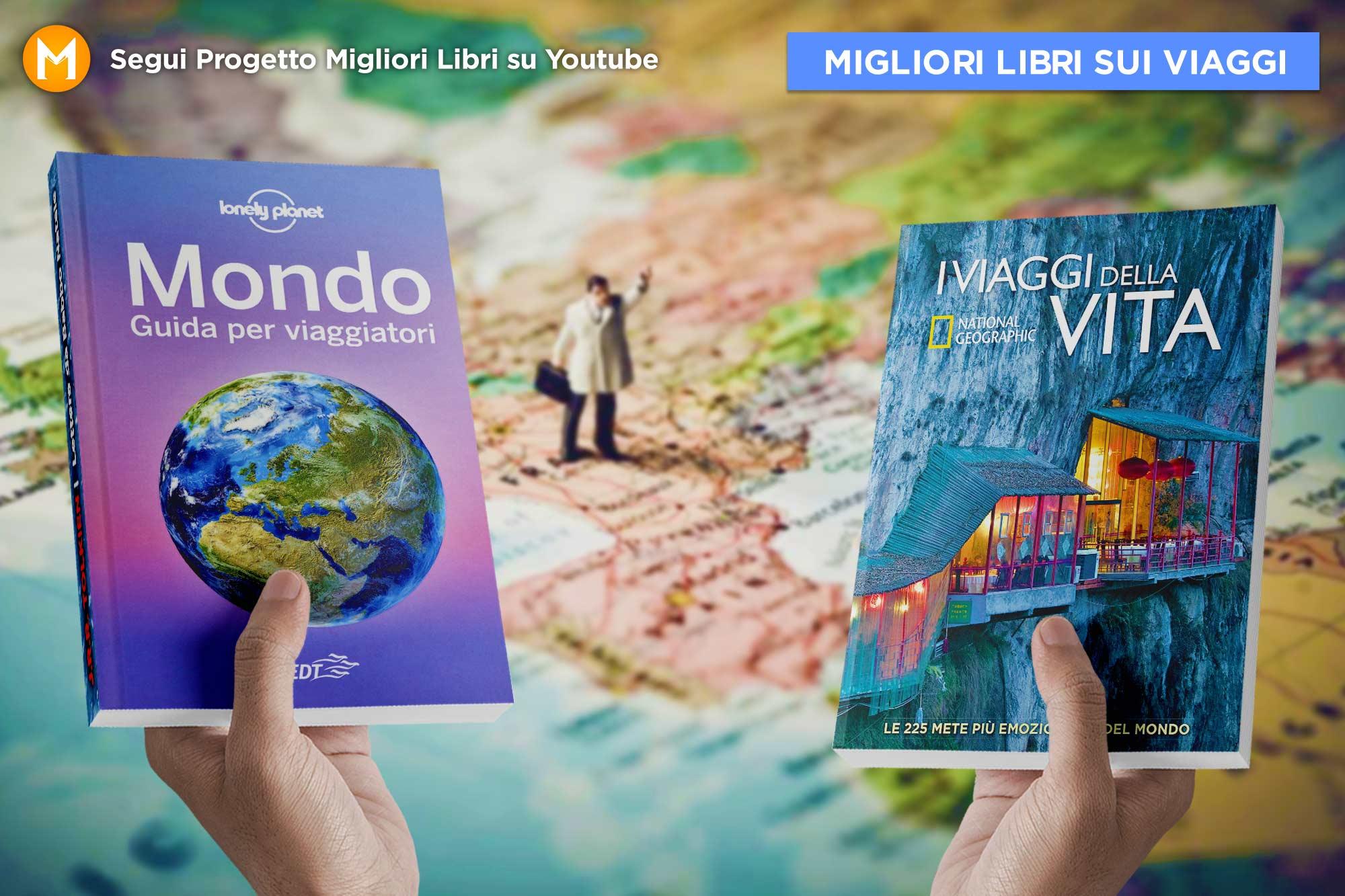 migliori-libri-sui-viaggi