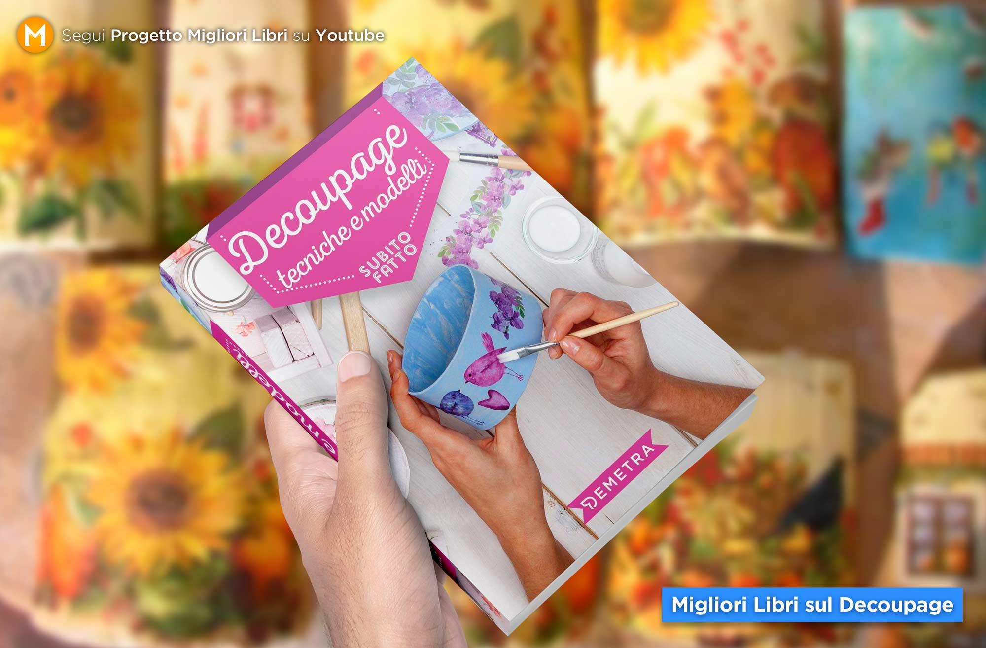 migliori-libri-sul-Decoupage
