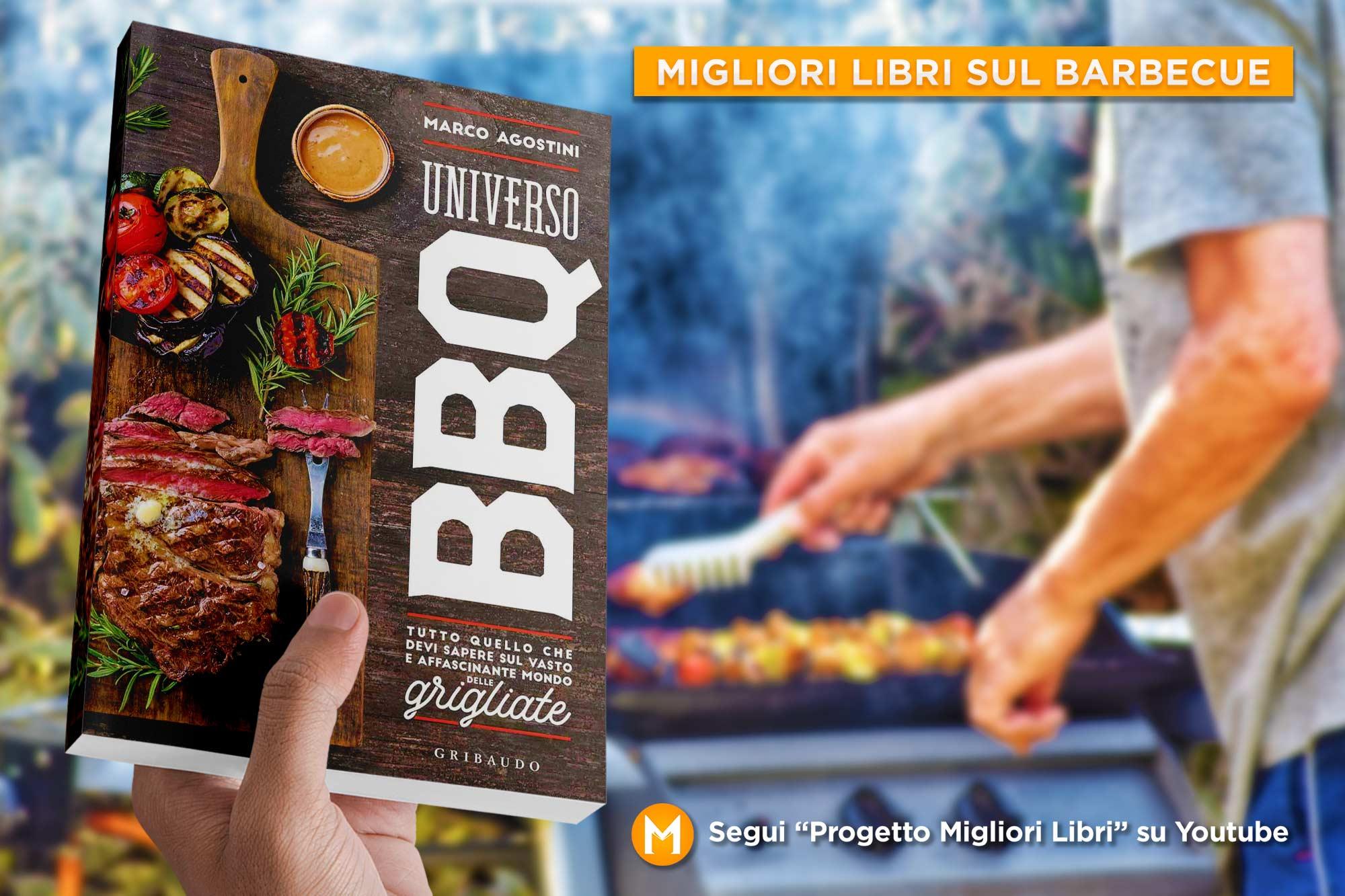 migliori-libri-sul-barbecue