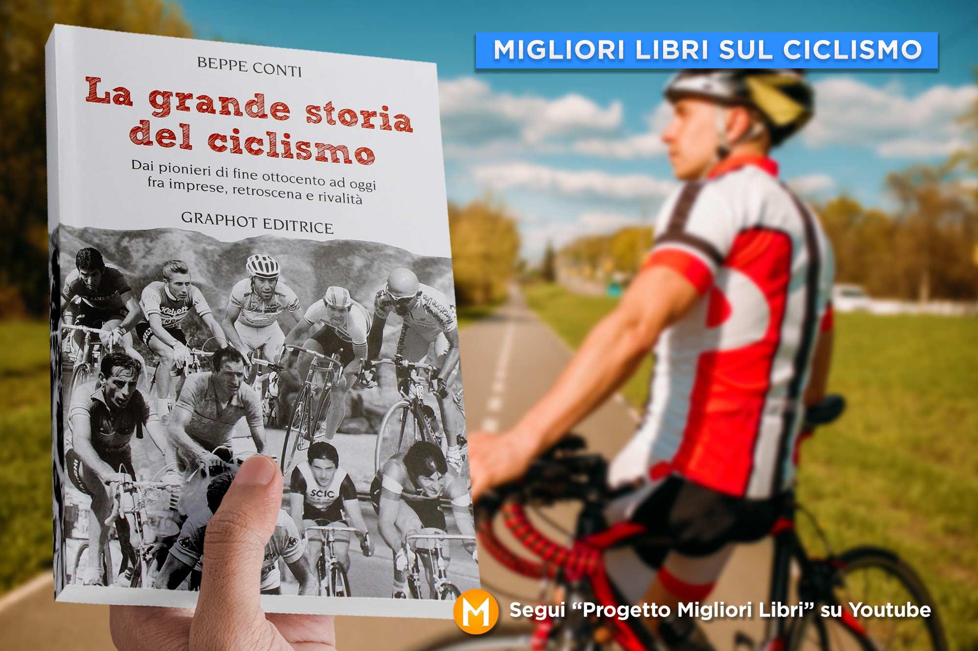 migliori-libri-sul-ciclismo