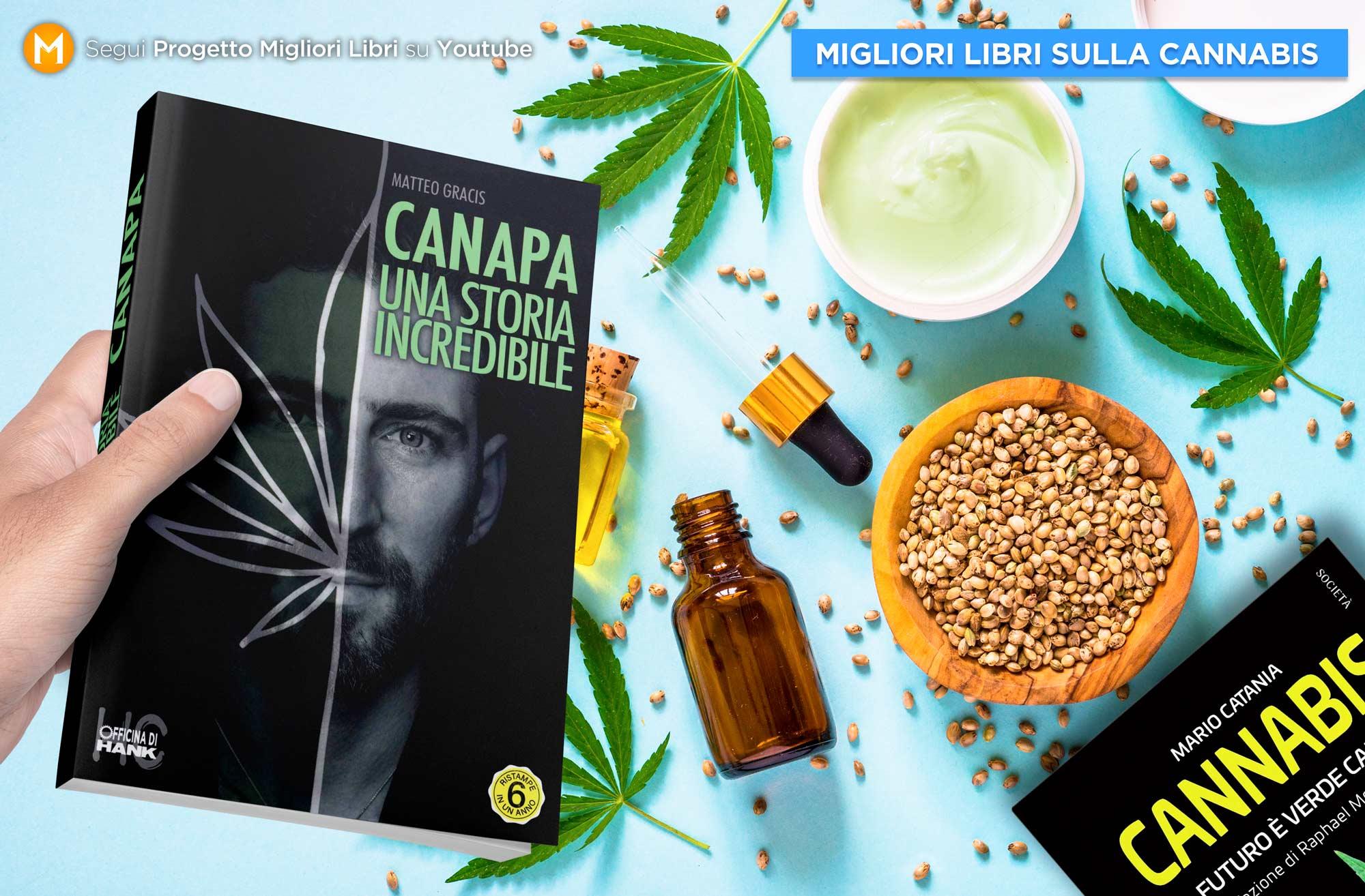 migliori-libri-sulla-cannabis