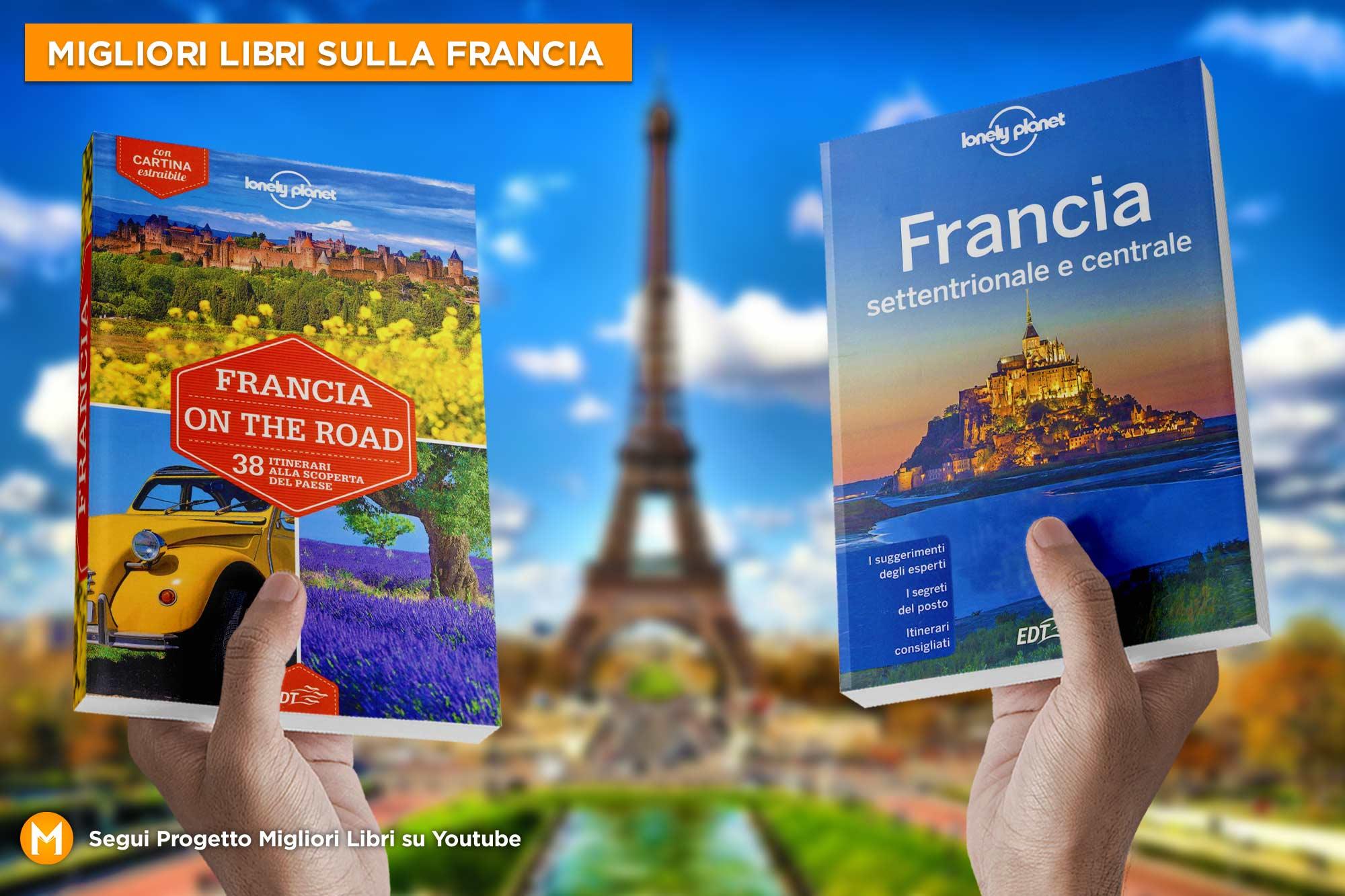 migliori-libri-sulla-francia