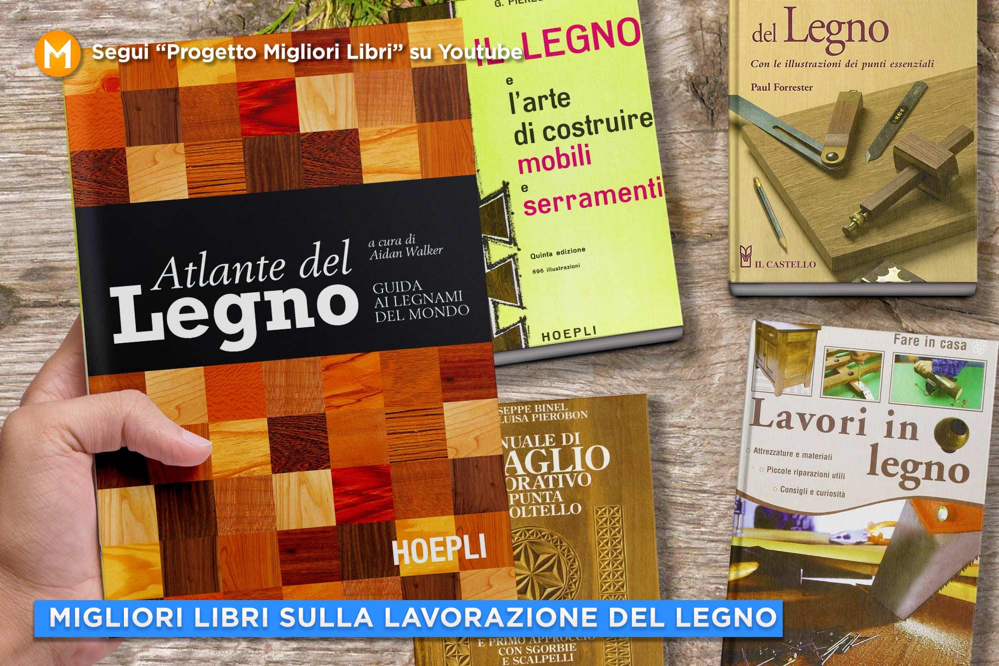 migliori-libri-sulla-lavorazione-del-legno
