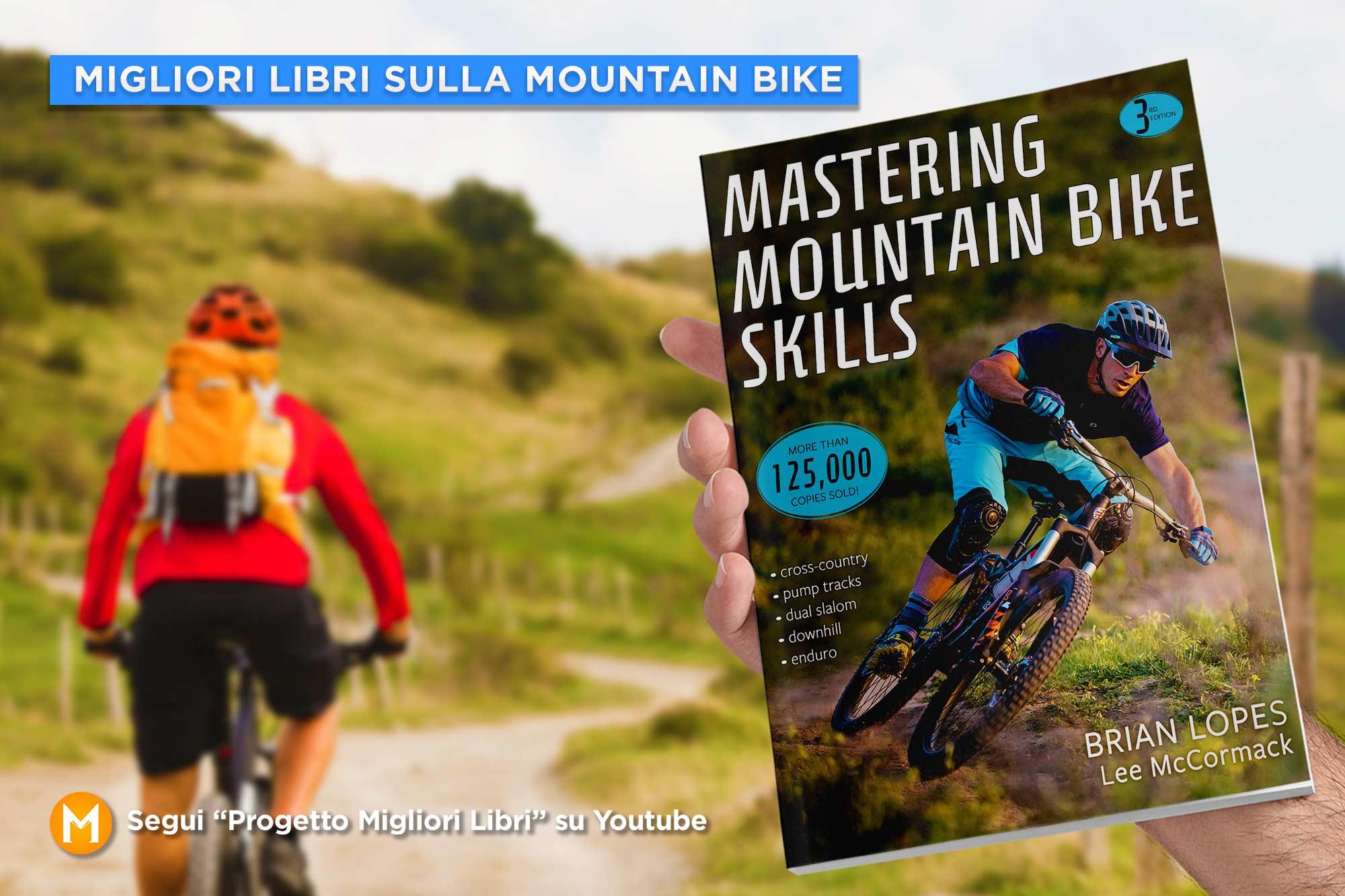 migliori-libri-sulla-mountain-bike