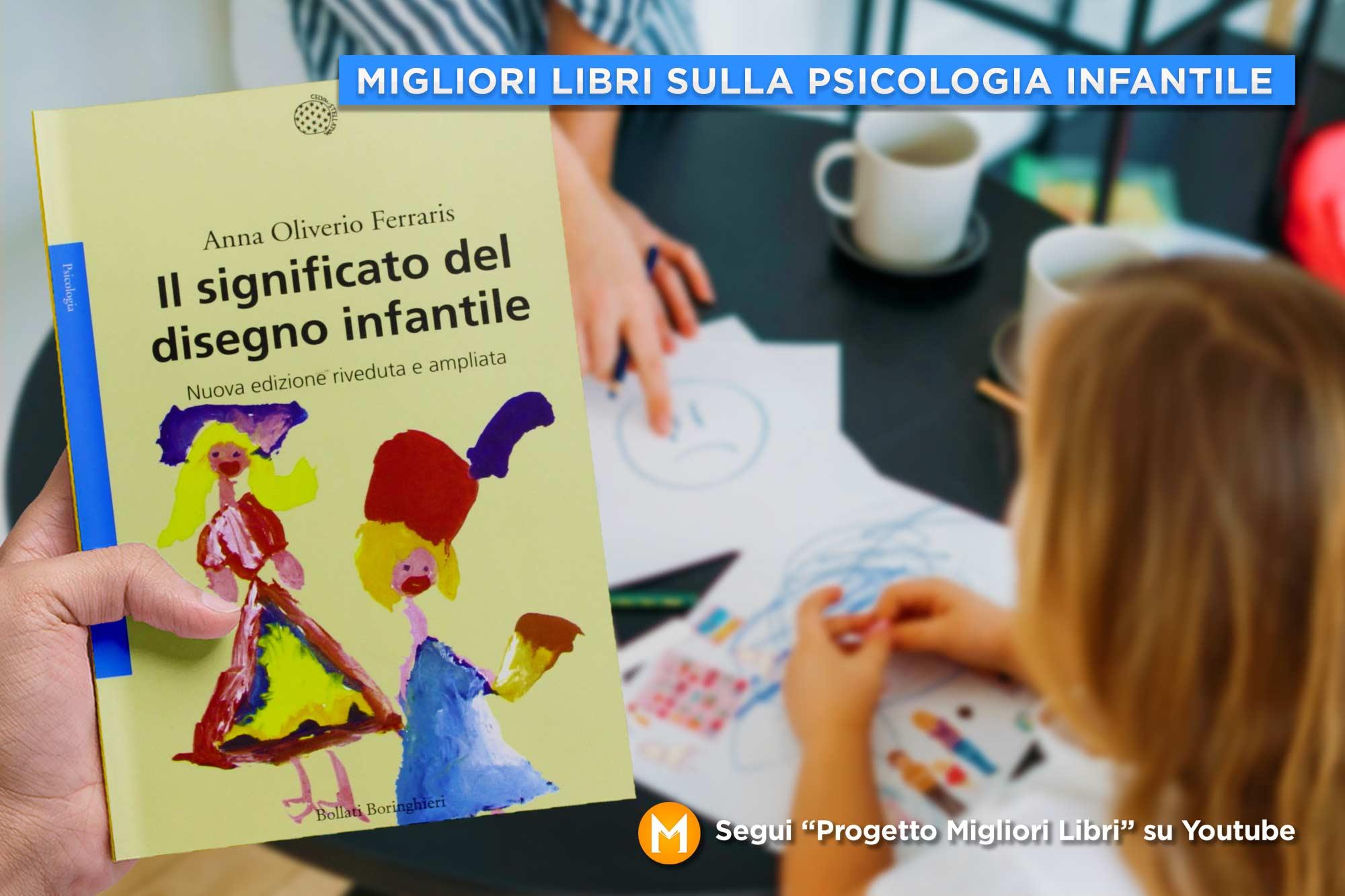 migliori-libri-sulla-psicologia-infantile
