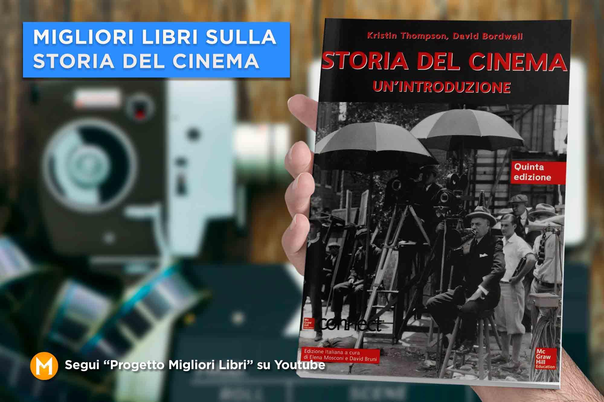 migliori-libri-sulla-storia-del-cinema