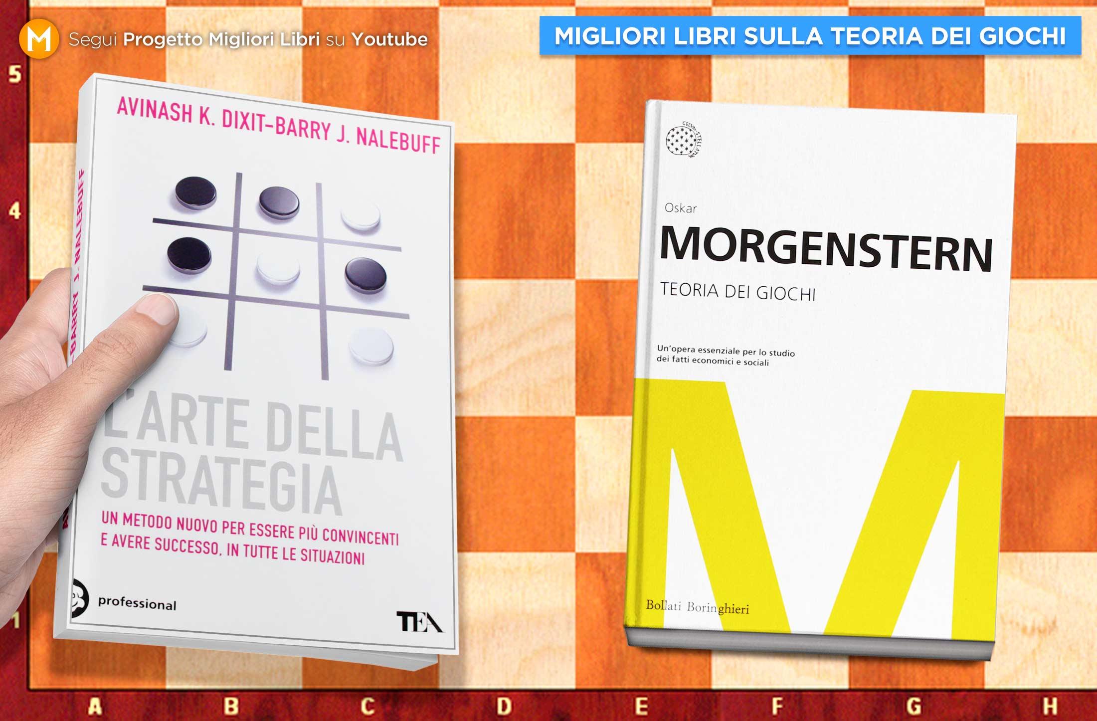 migliori-libri-sulla-teoria-dei-giochi