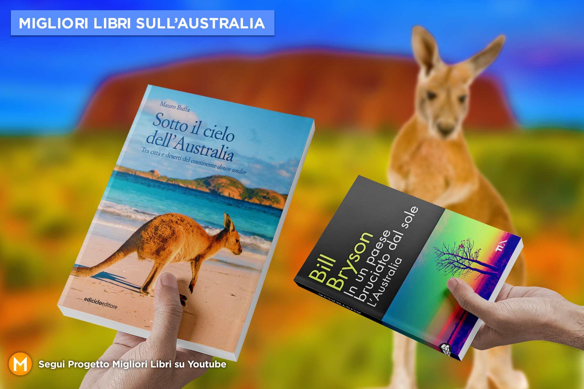 migliori-libri-sull'australia