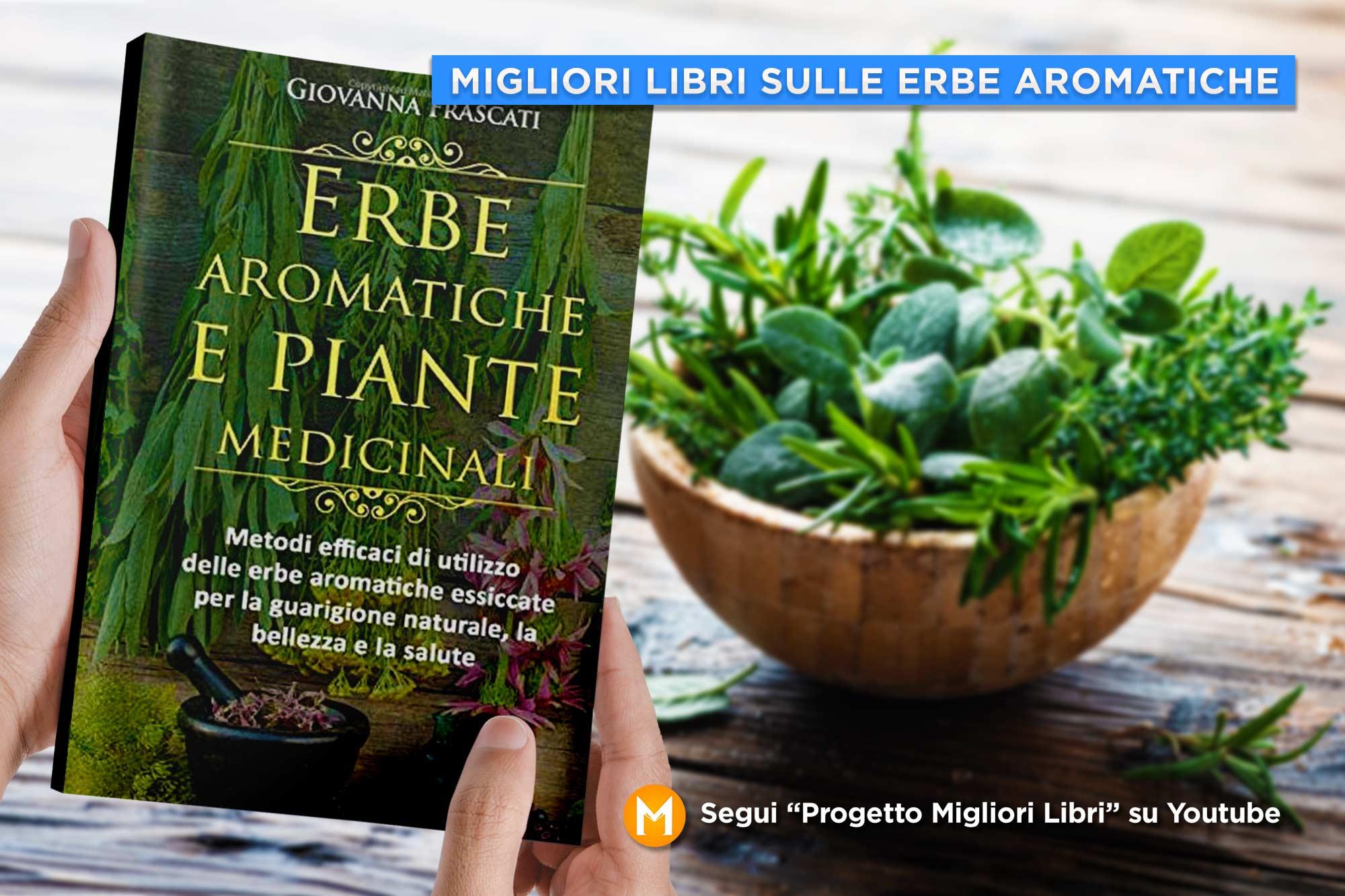 migliori-libri-sulle-erbe-aromatiche