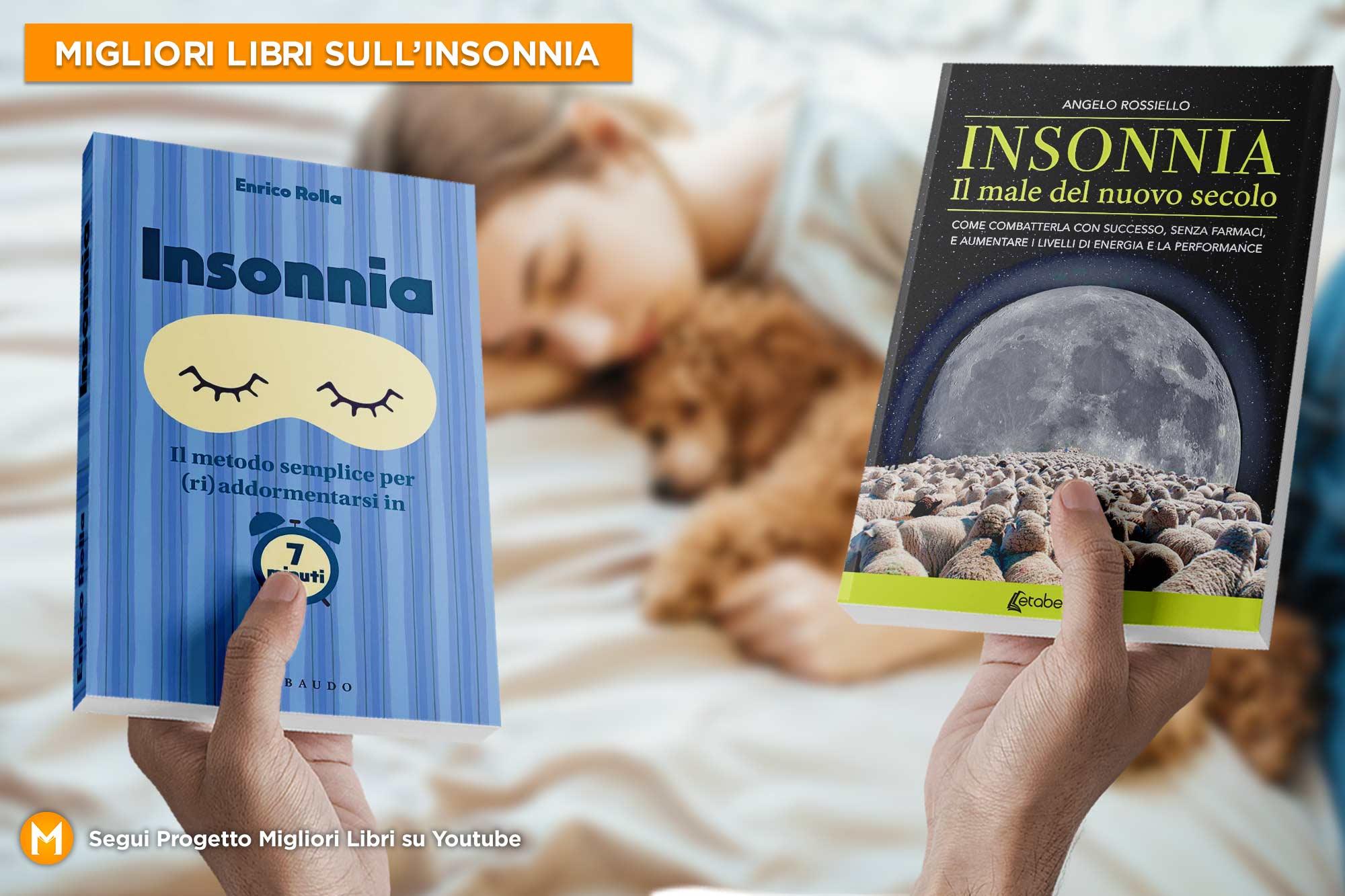 migliori-libri-sull'insonnia