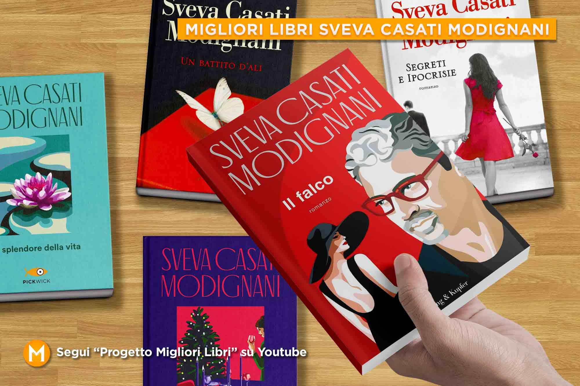 migliori-libri-sveva-casati-modignani